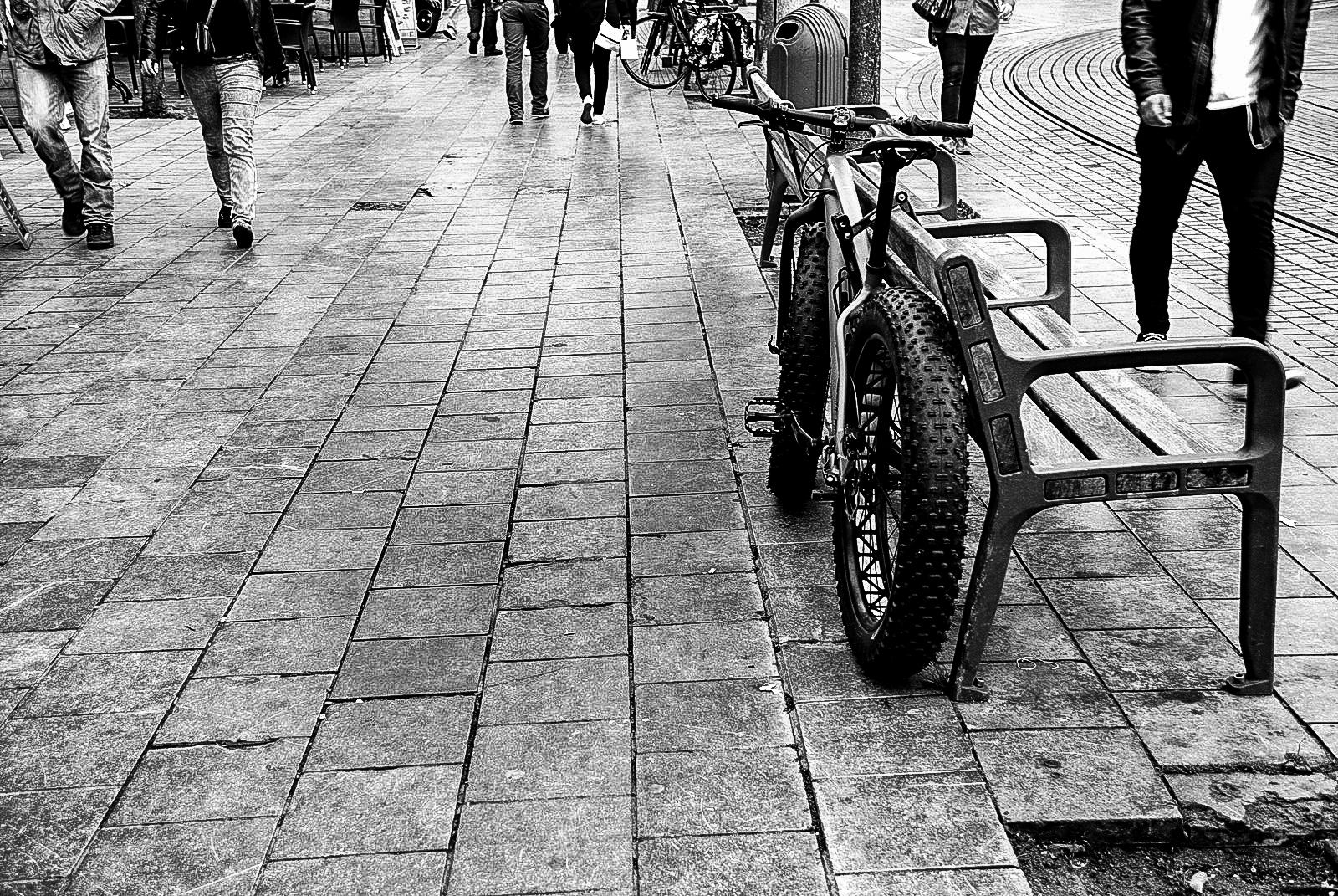 Monster Bike is scary.jpg