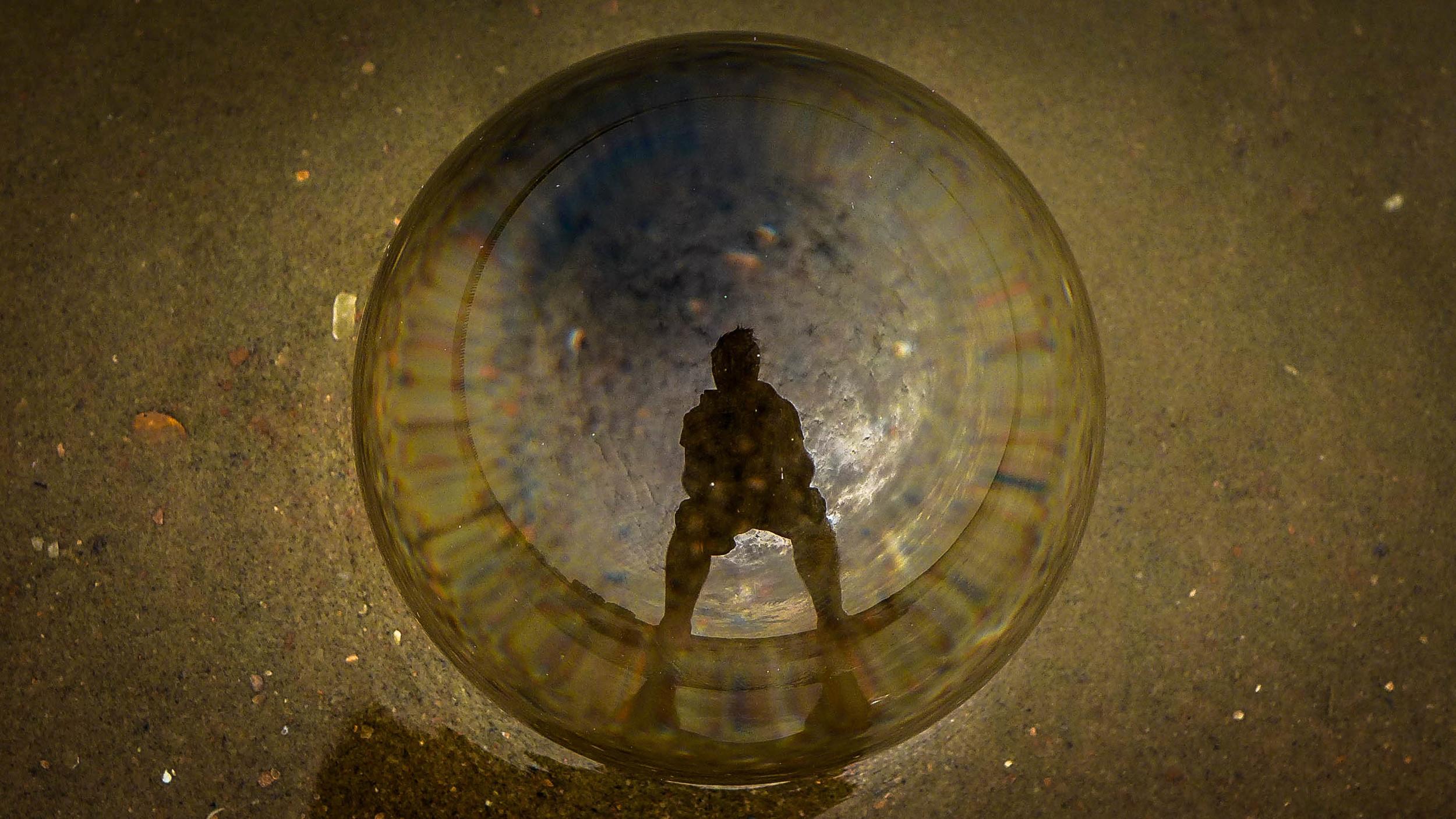 Viewfinder-kristallen-bol-zee-strand-7.jpg