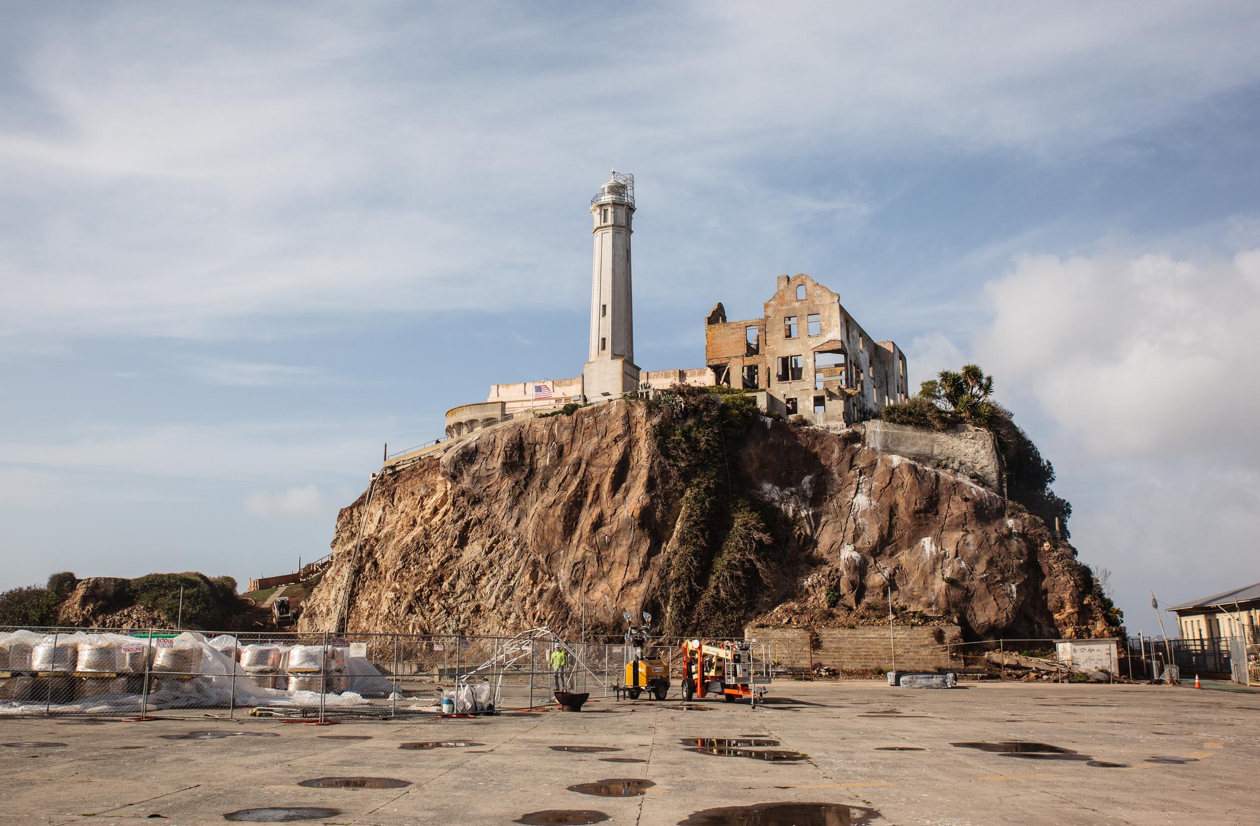 Alcatraz2.jpg