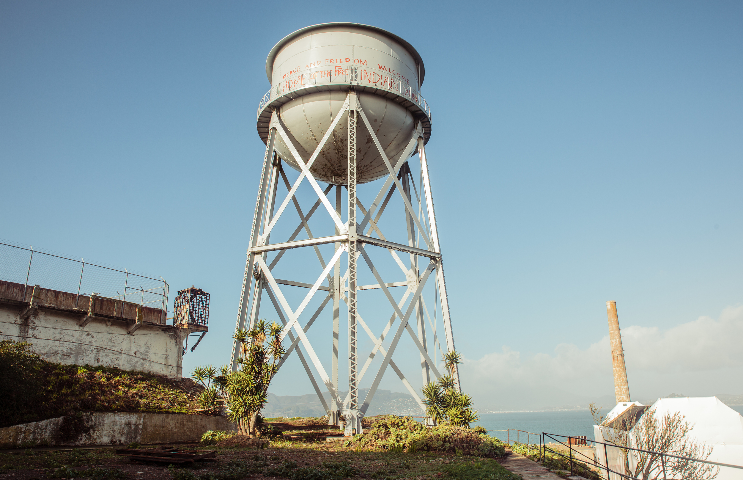 Alcatraz4.jpg