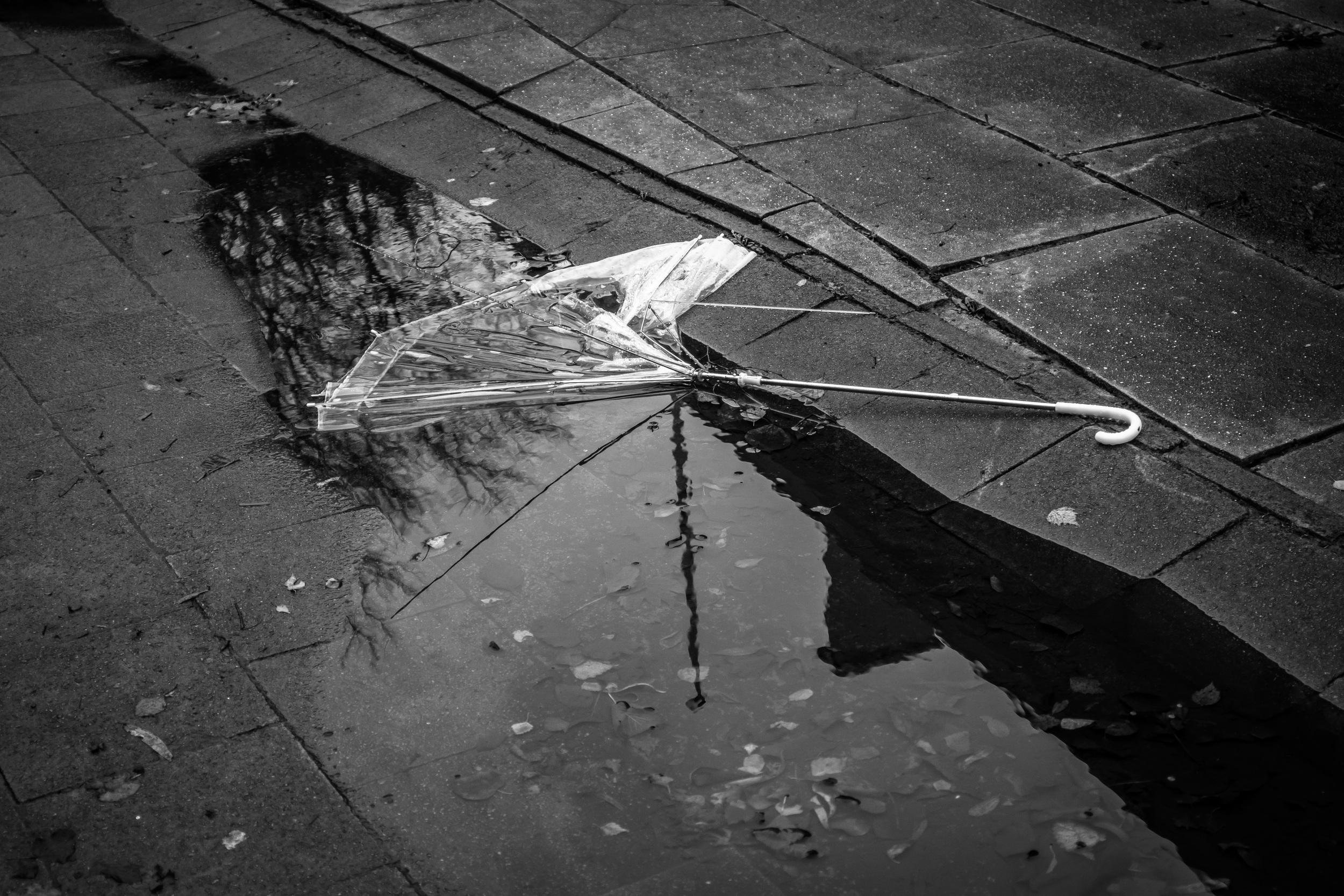 Viewfinder-looks-like-Viviane-Maier-umbrella-paraplu.jpg