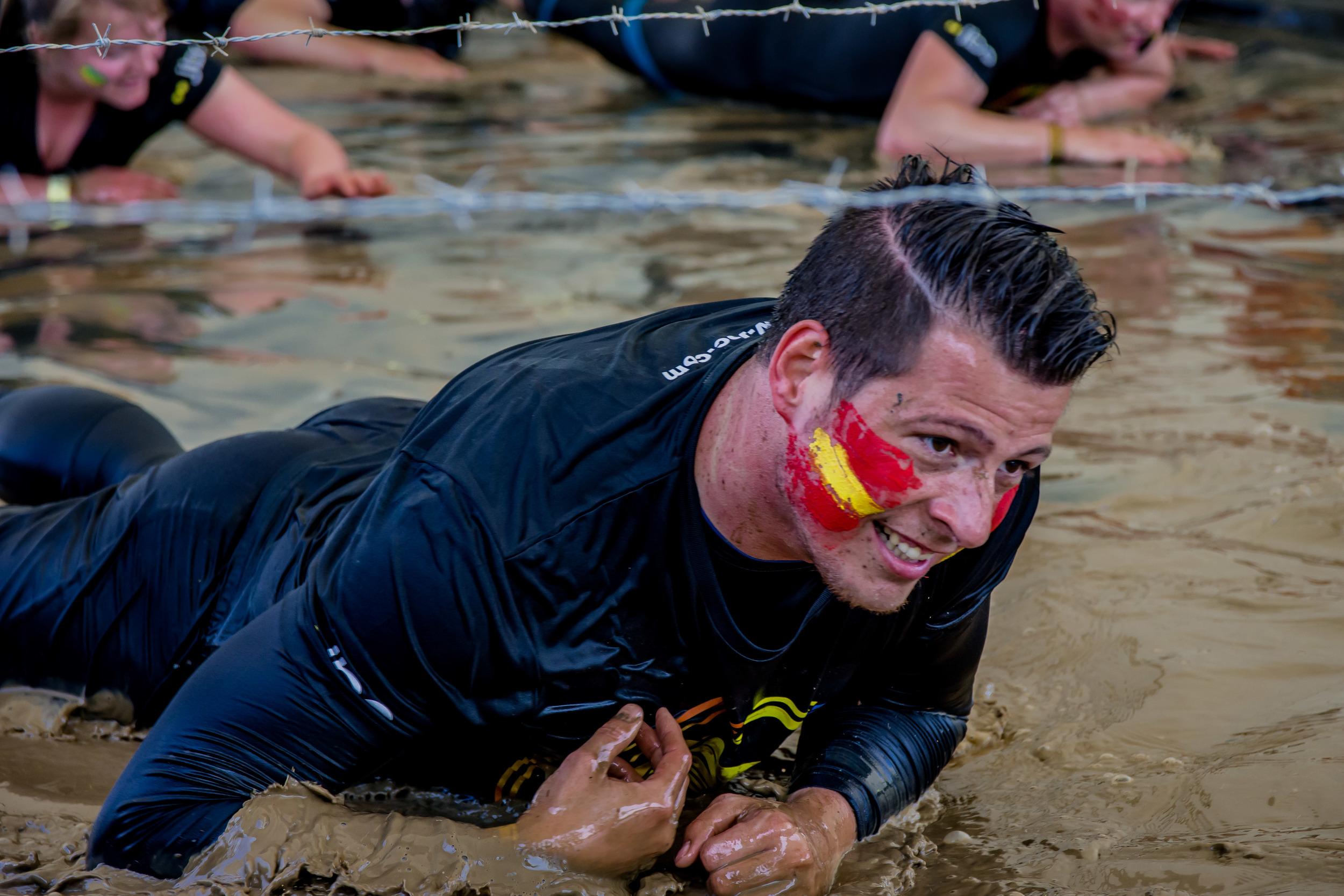 Viewfinder-Spartacus-Run-Boom-2016--64.jpg