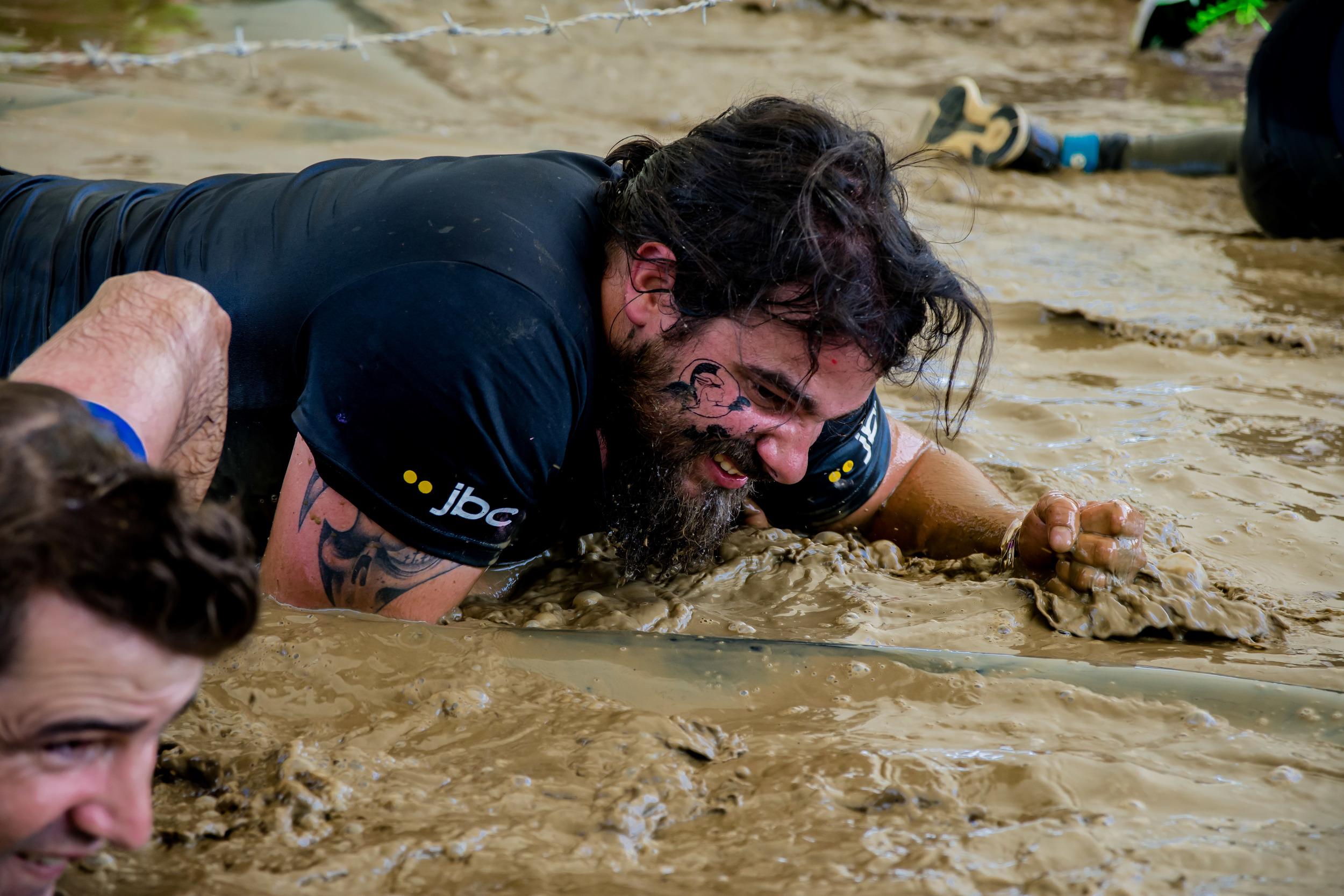 Viewfinder-Spartacus-Run-Boom-2016-74.jpg