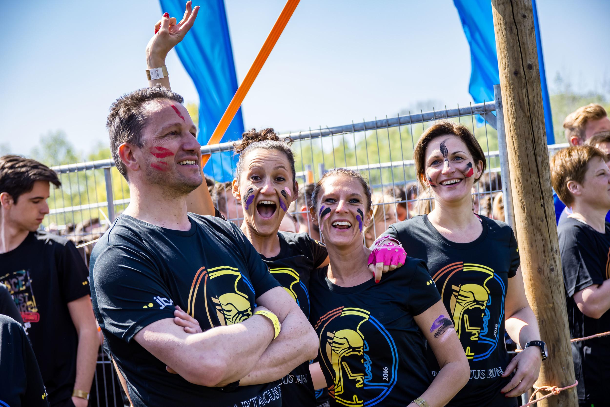 Viewfinder-Spartacus-Run-Boom-2016-48.jpg