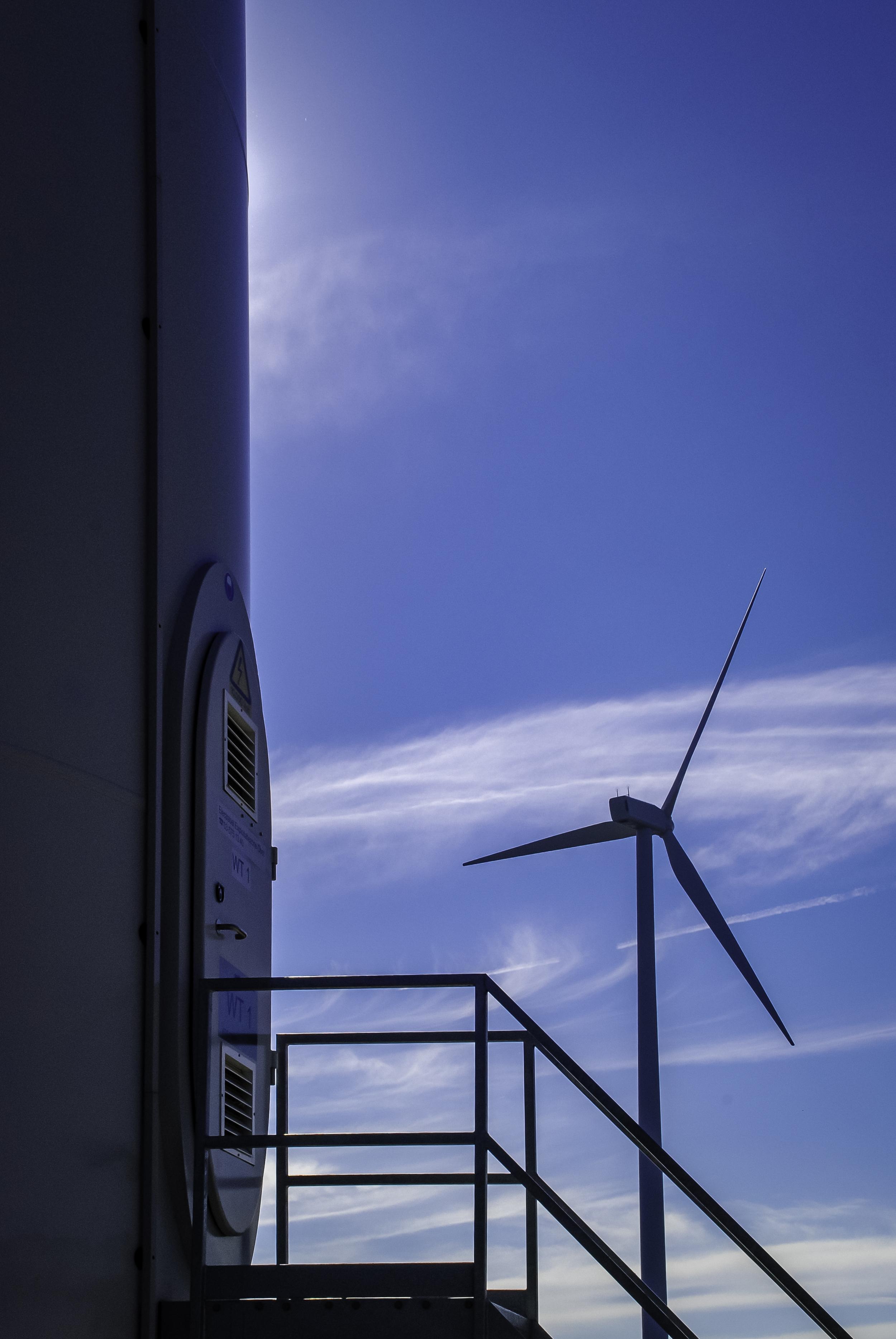 Viewfinder-windturbine-fotograferen-eigenzinnige-fotografie-12