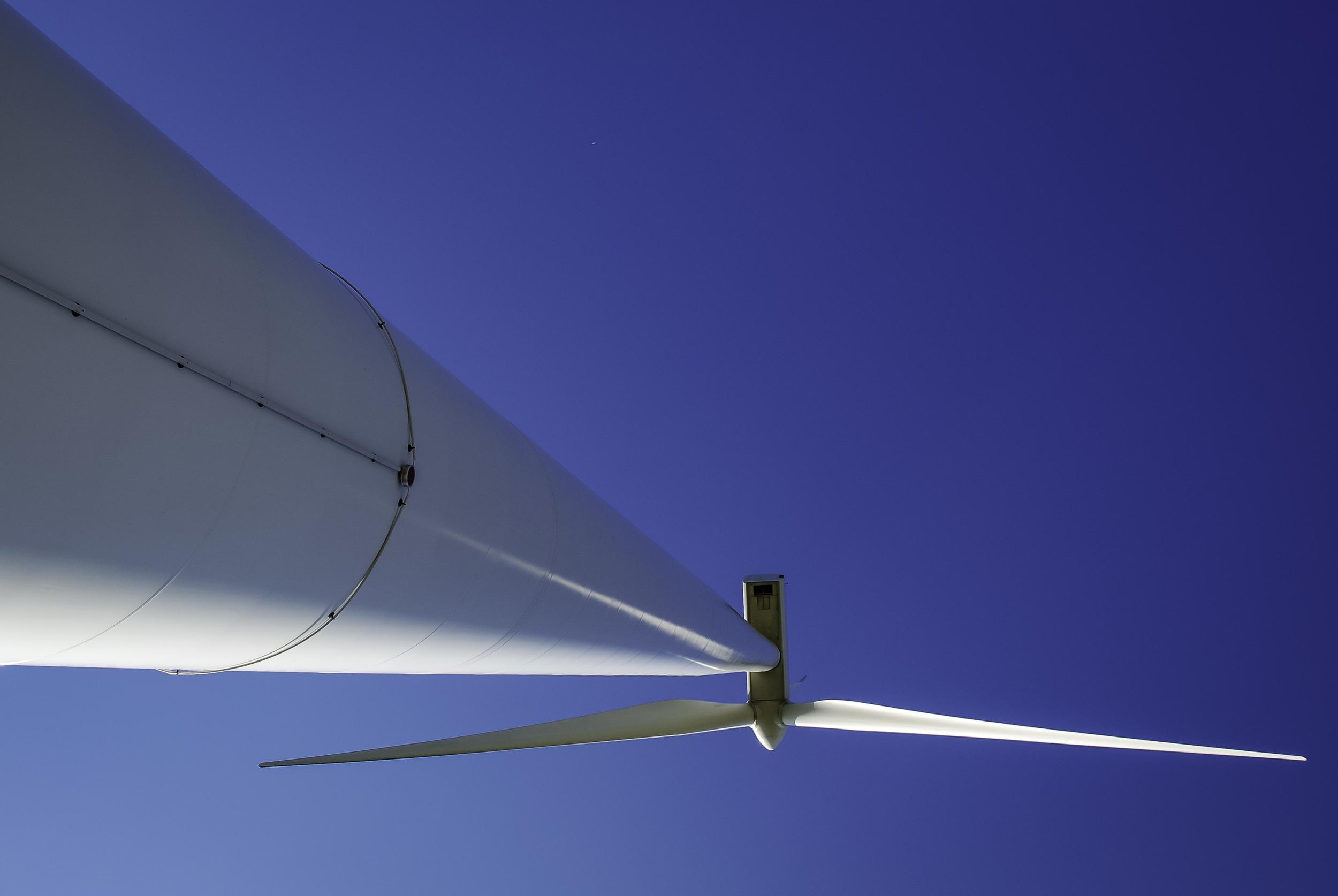 Viewfinder-windturbine-fotograferen-eigenzinnige-fotografie-11