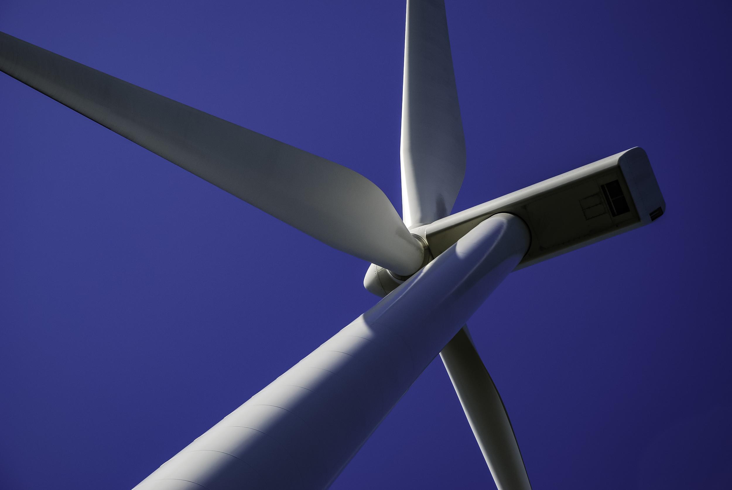 Viewfinder-windturbine-fotograferen-eigenzinnige-fotografie-1