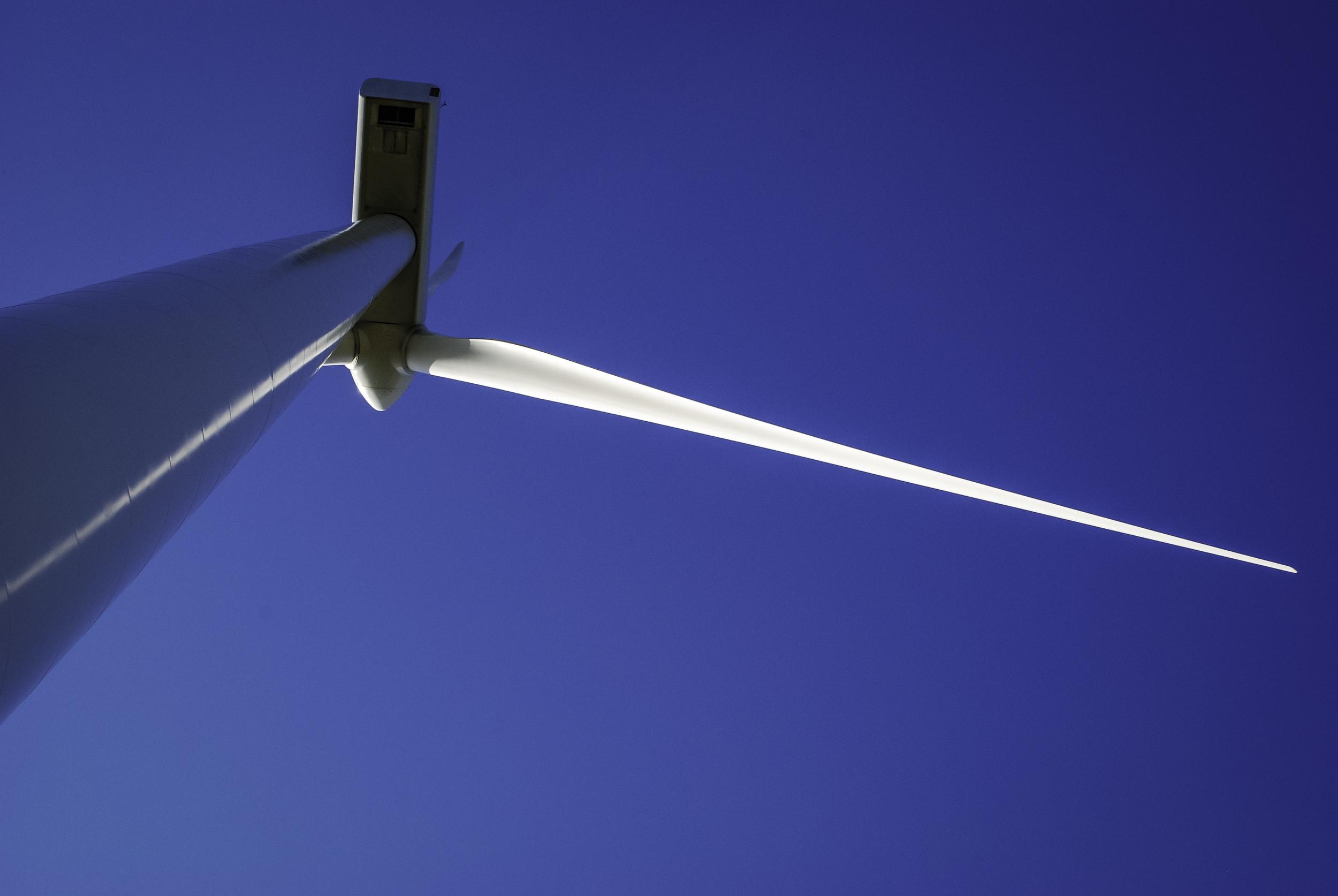 Viewfinder-windturbine-fotograferen-eigenzinnige-fotografie-13