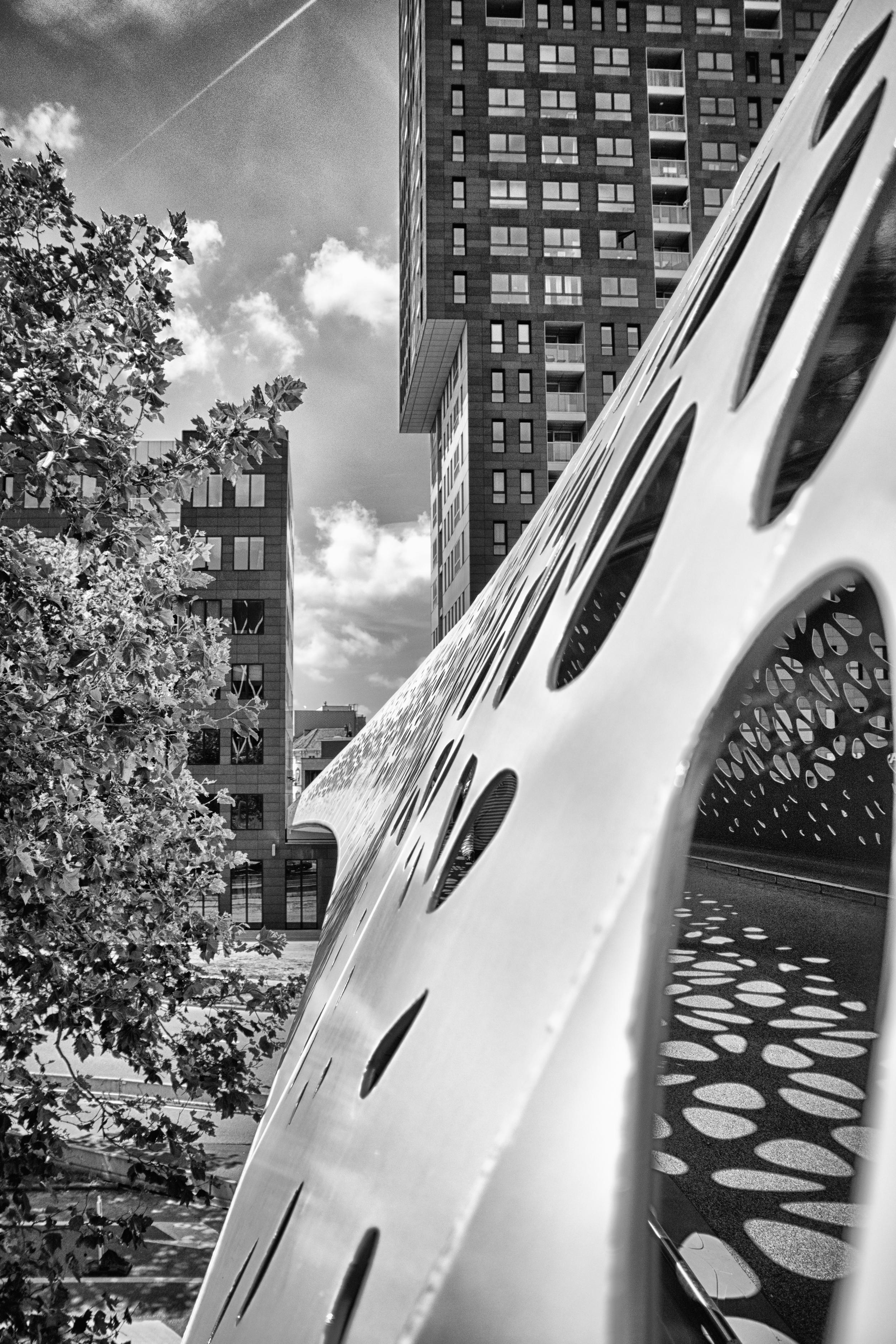 Parkbrug (69 van 67).jpg