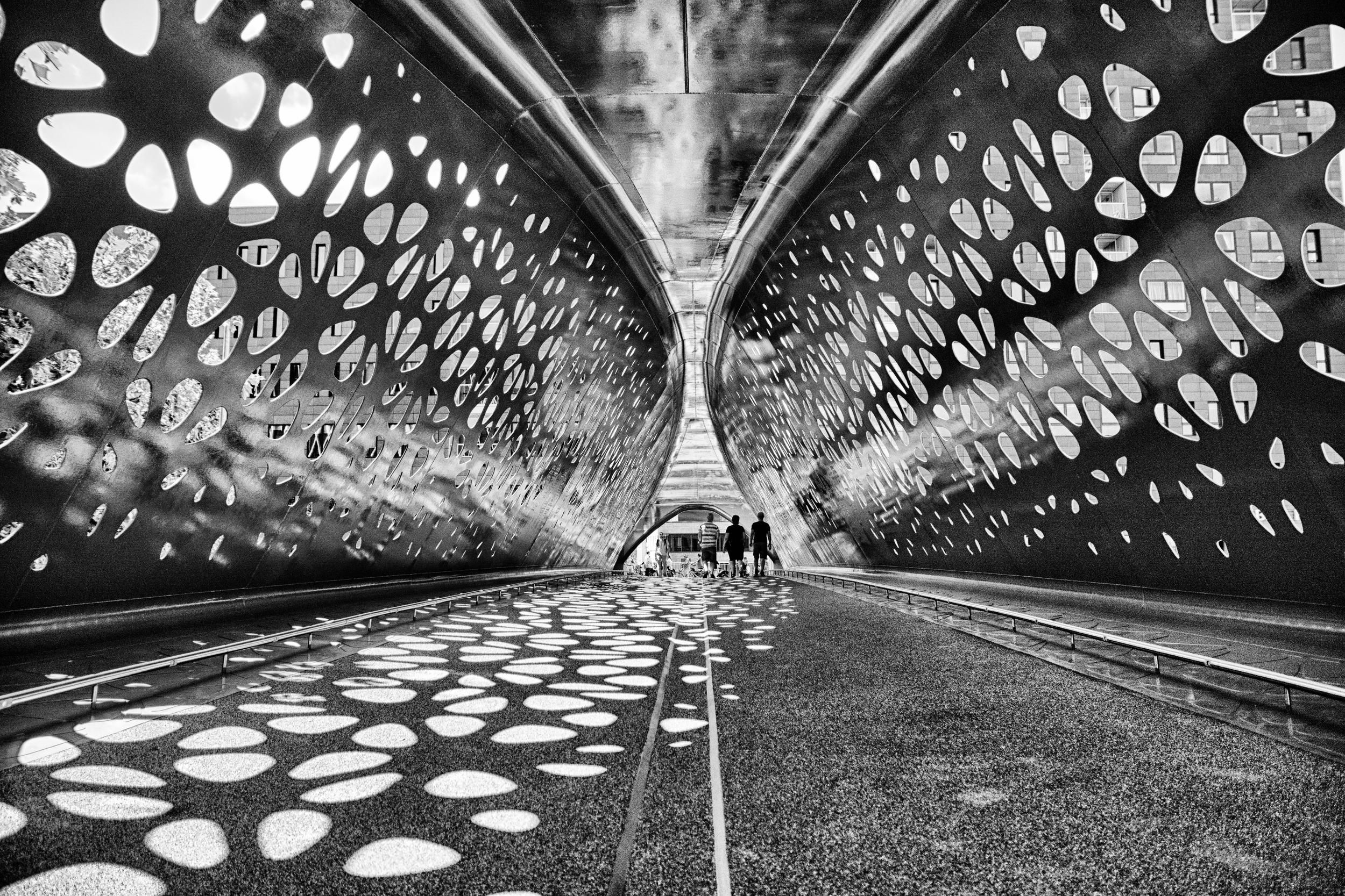 Parkbrug (81 van 67).jpg