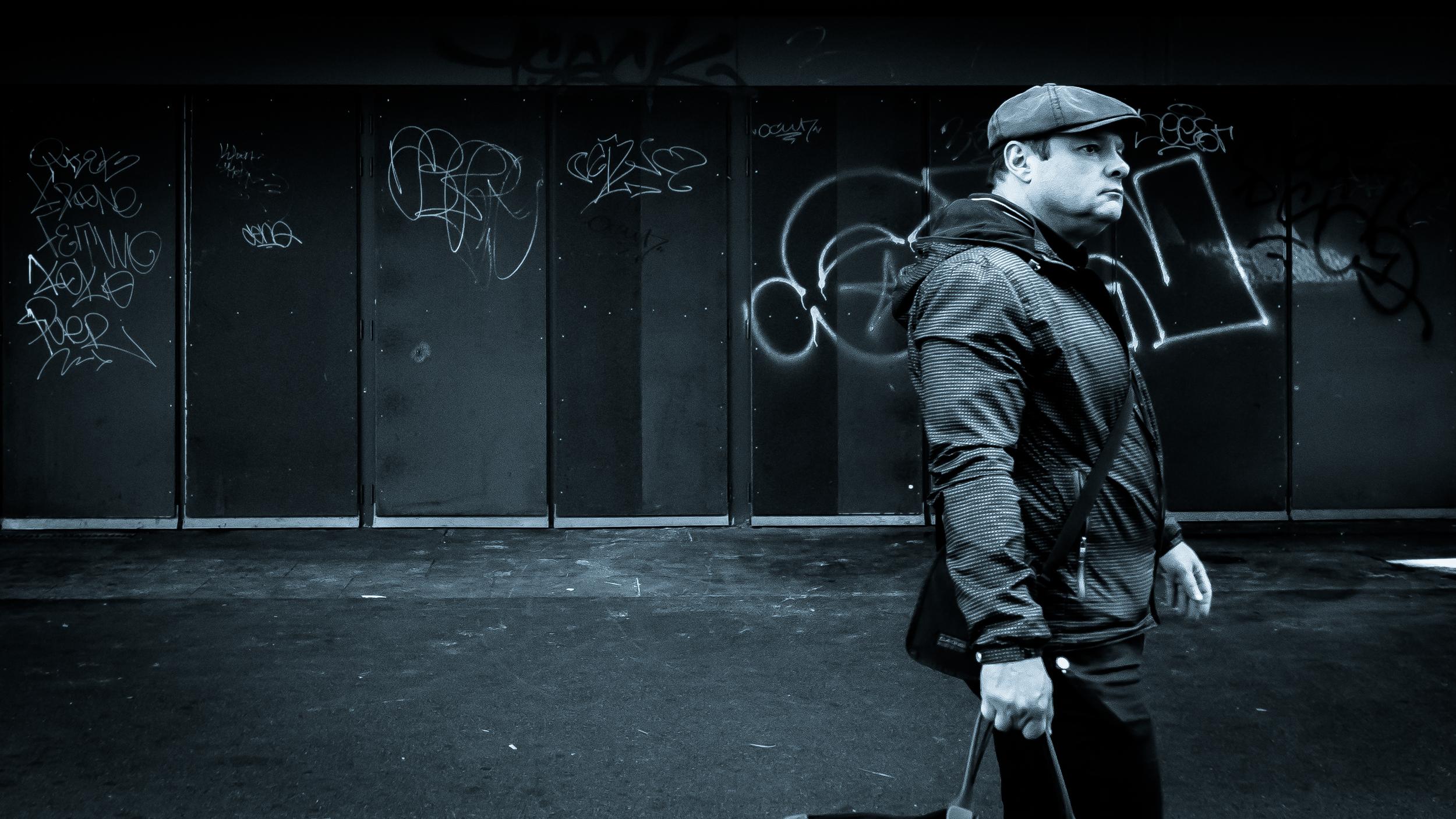 Viewfinder-straatfotografie-Brussel-eigenzinnige-fotografie-Anspachlaan-en-omgeving-experimenteren-met-lightroom