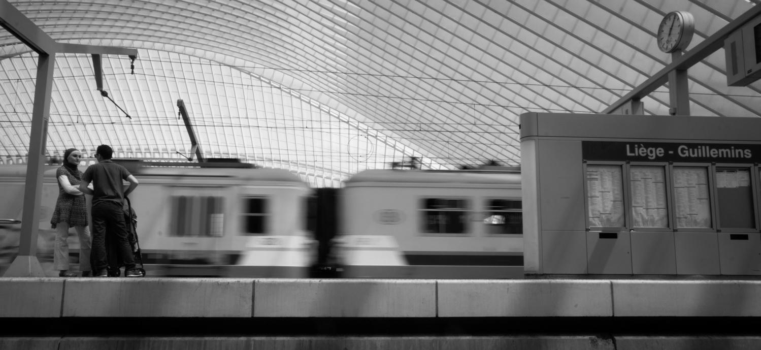 Viewfinder-eigenzinnige-fotografie-station-Guillemins-Luik-intro