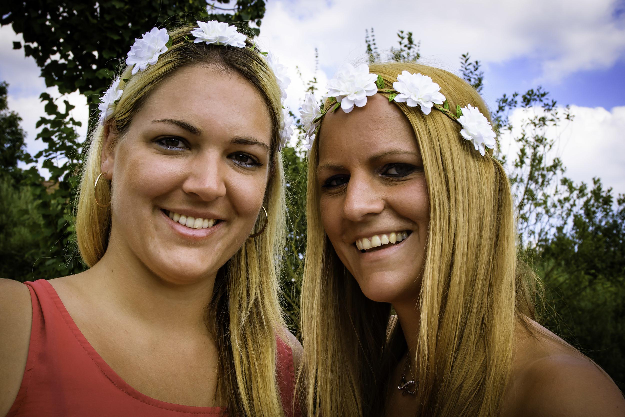 viewfinder-geen-eigenzinnige-fotografie-wel-snapshots-tomorrowland-themadness-2016-flowergirls-deutschland