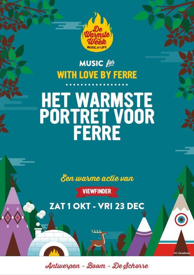 viewfinder-eigenzinnige-fotografie-music-for-life-warmste-portret-voor-ferre-affiche