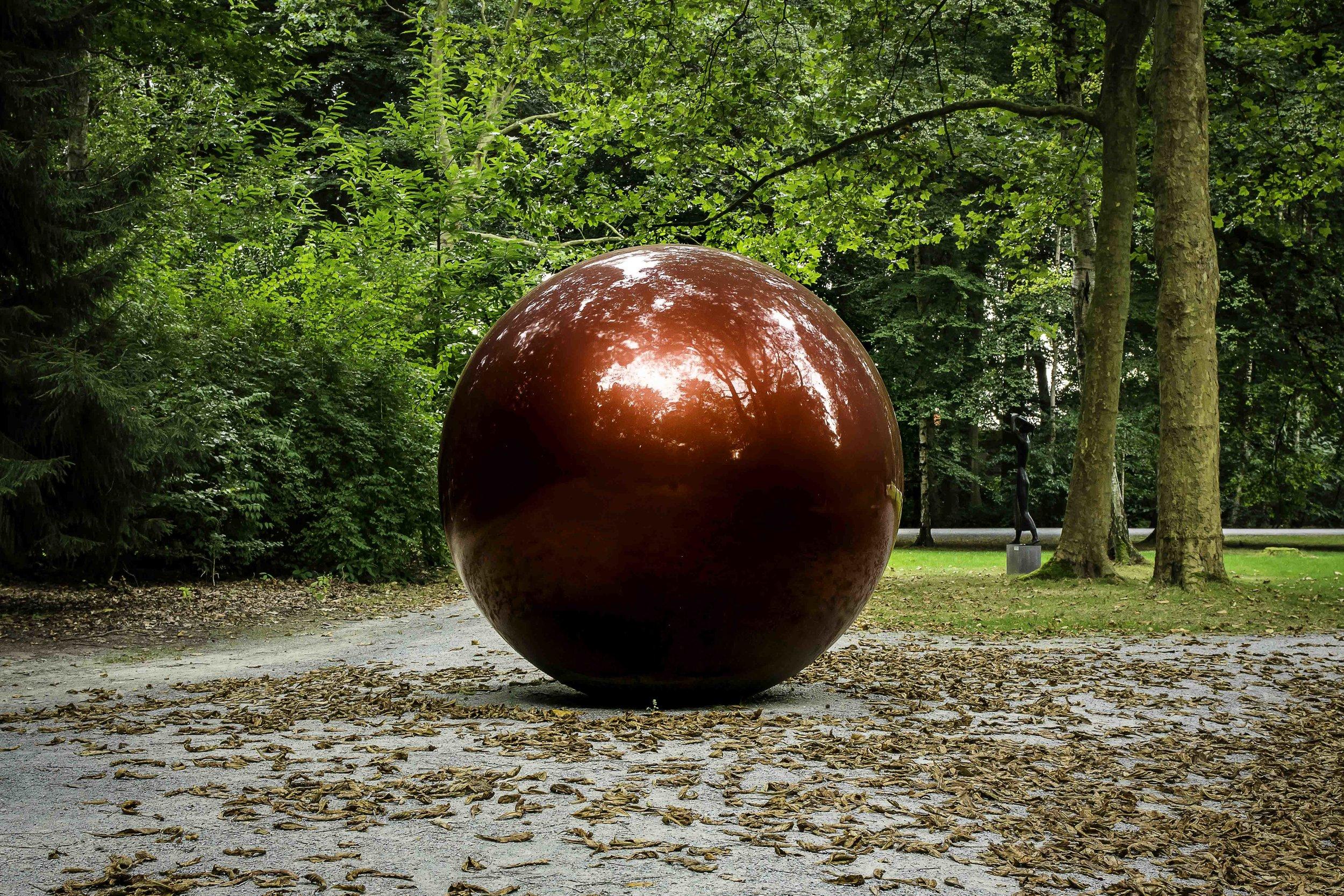 viewfinder-zomaar-zondag-rode-bal