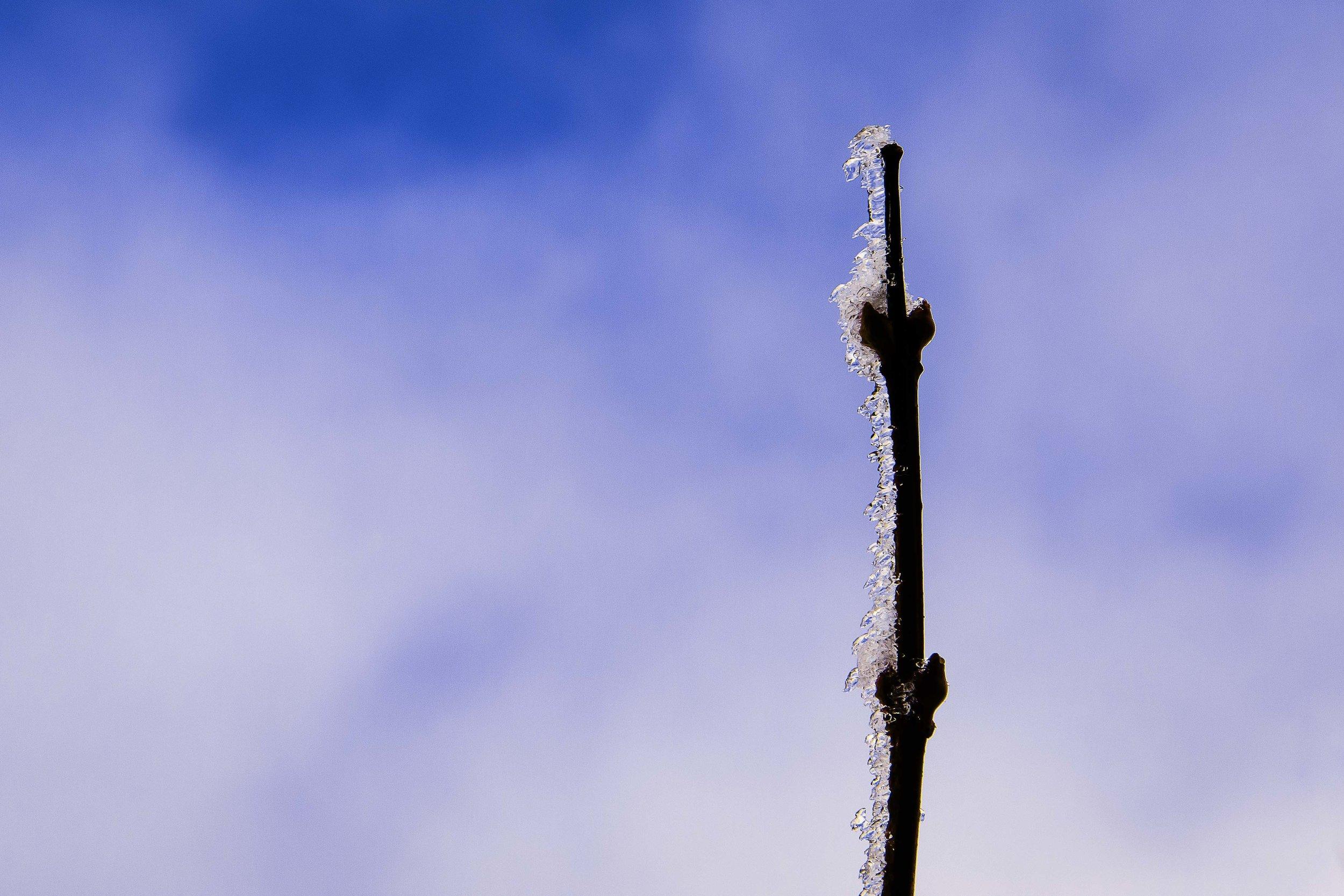 viewfinder-sneeuwlandschap-fotograferen-minimalisme-fotografie