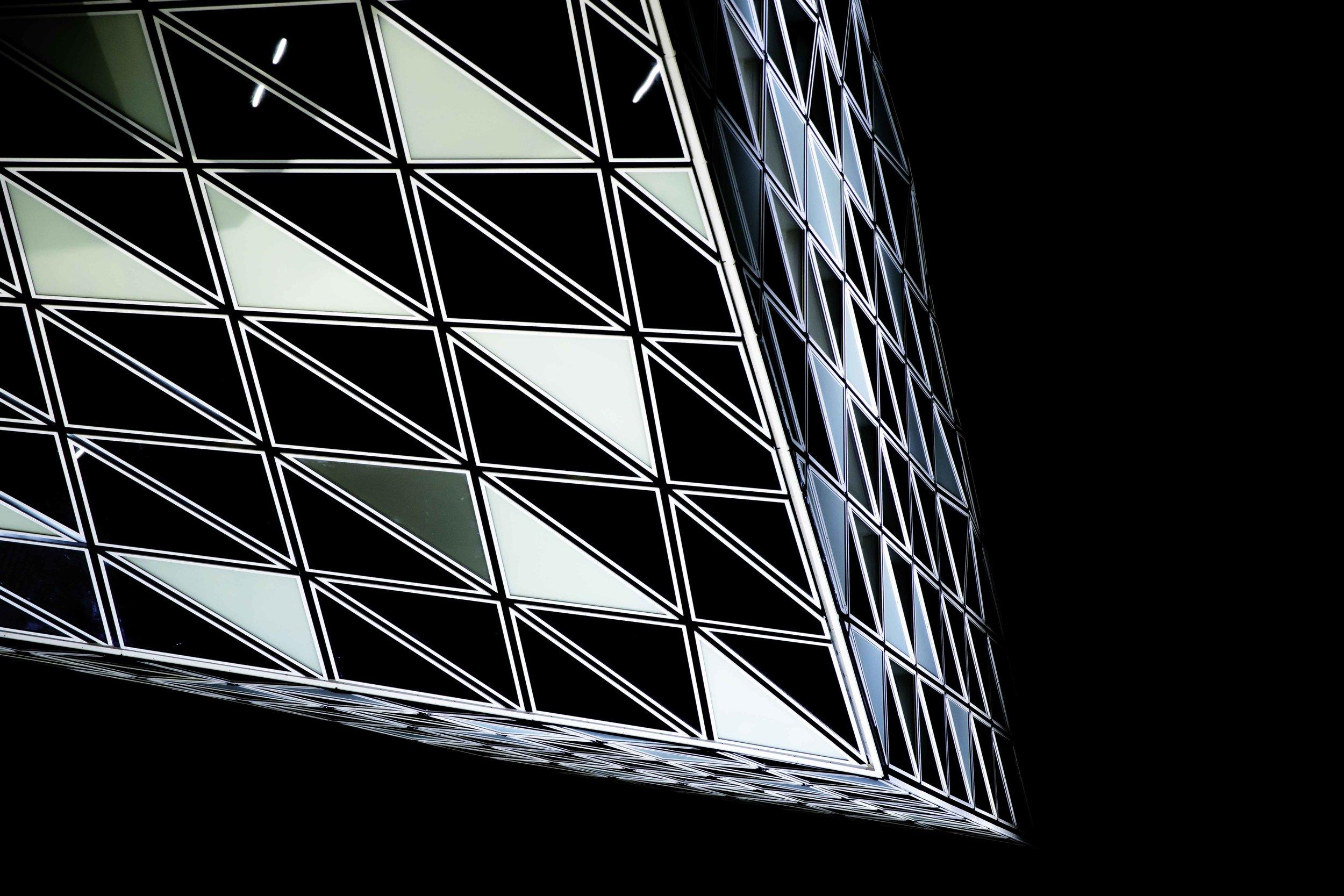 viewfinder-havenhuis-van-antwerpen-nog-anders-bekeken-details-structuren-1