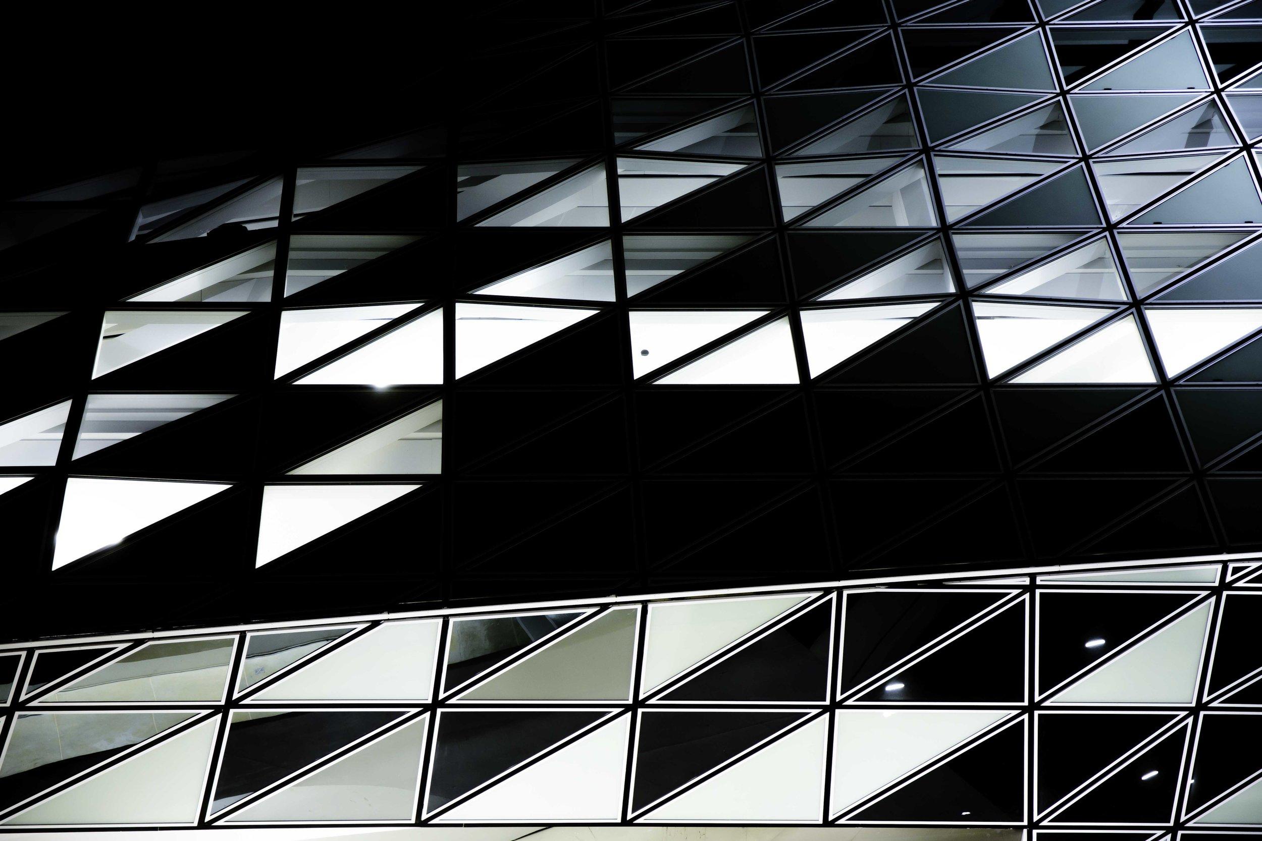 viewfinder-havenhuis-van-antwerpen-nog-anders-bekeken-details-structuren-2