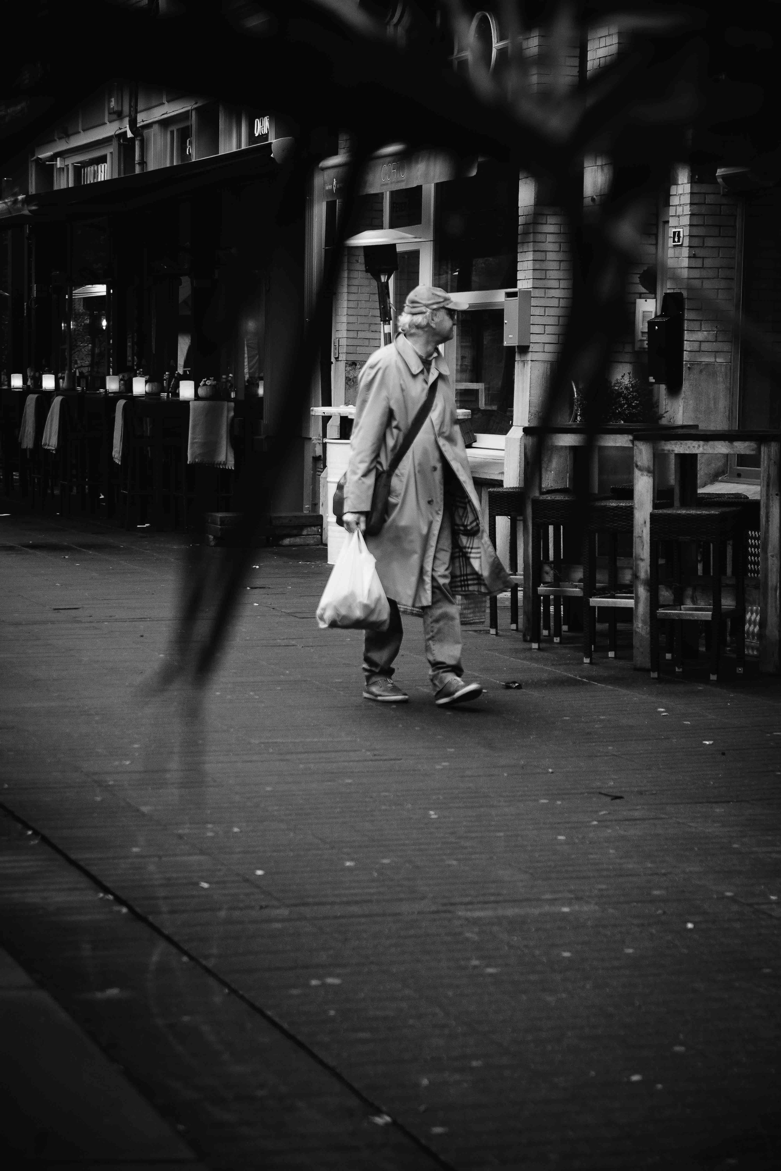 viewfinder-straatfotografie-antwerpen-gezichten-humor-2