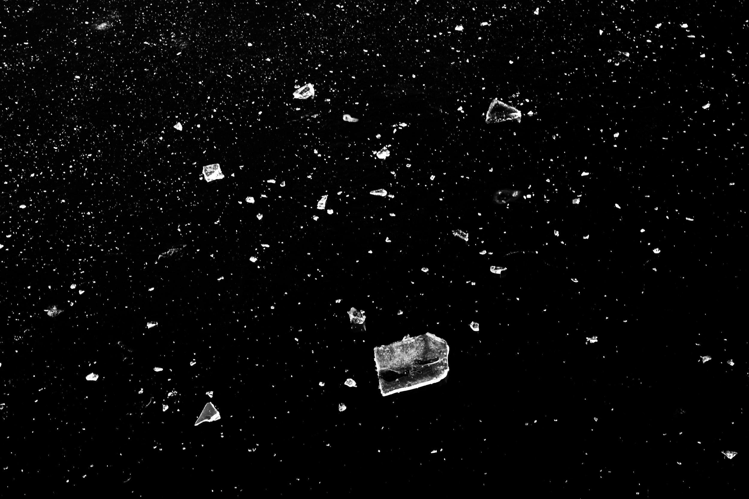 viewfinder-zomaar-zondag-winter-fotografie-de-schorre-natuur-heelal