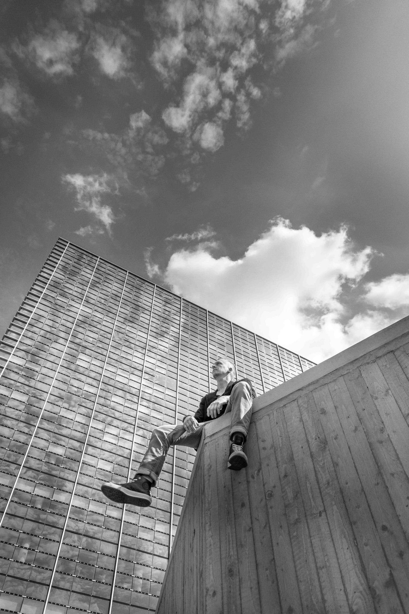 viewfinder-fotoshoot-winnaars-verjaardagswedstrijd-Gert-Angelique-65