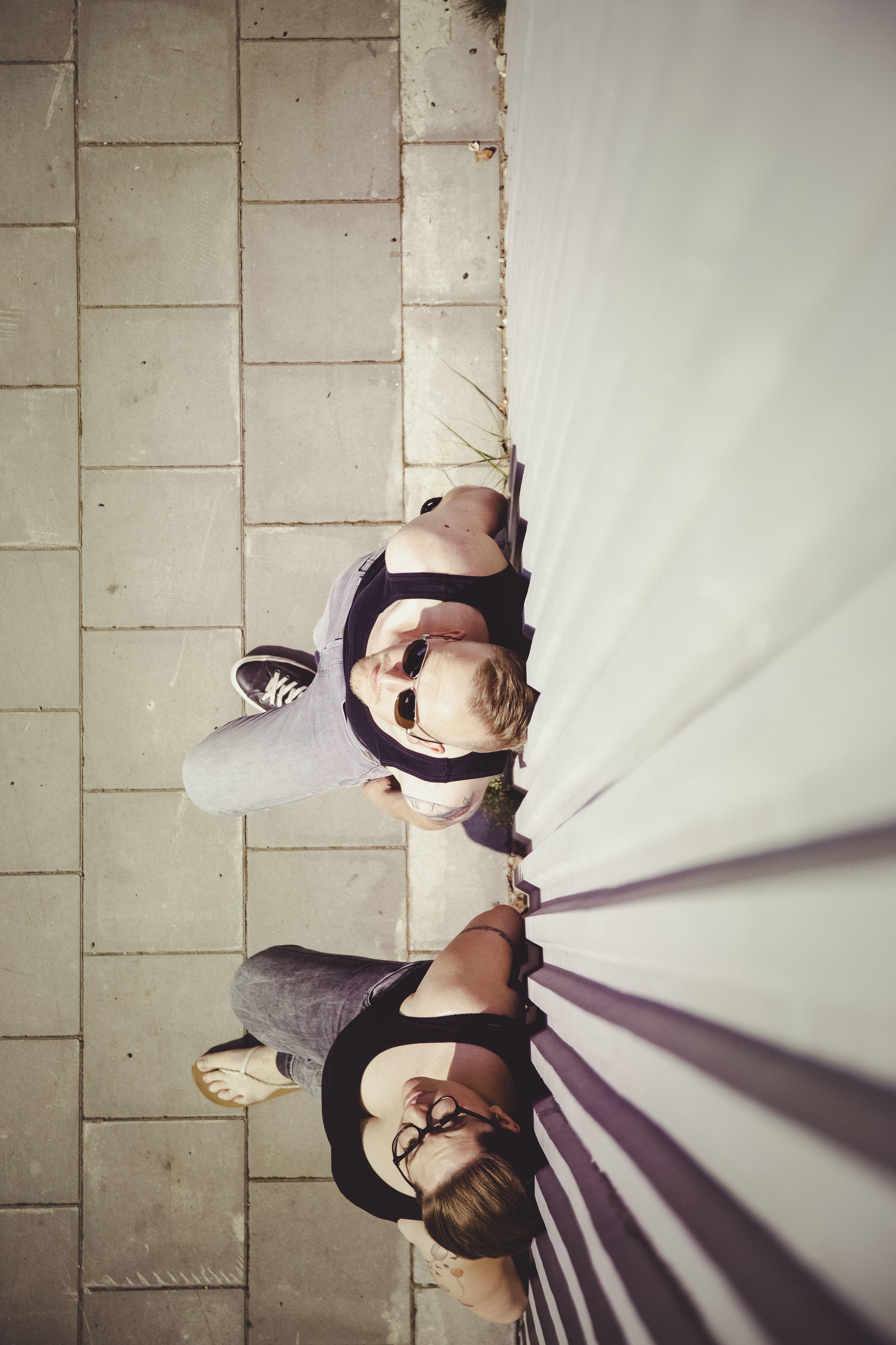 viewfinder-fotoshoot-gert-angelique-winnaars-2.jpg