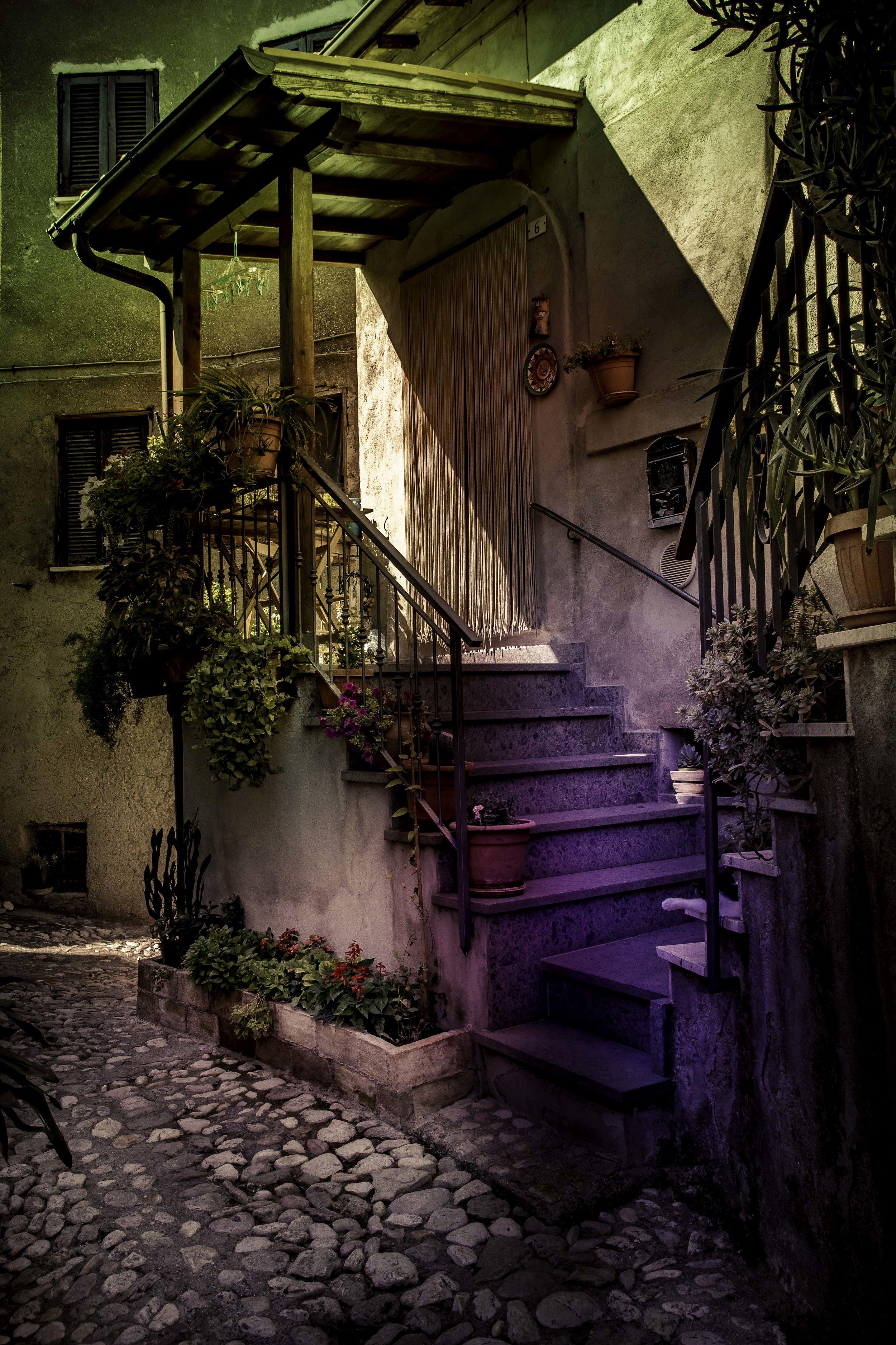 viewfinder-straatfotografie-voordeuren-schilderen-met-kleuren-5.jpg
