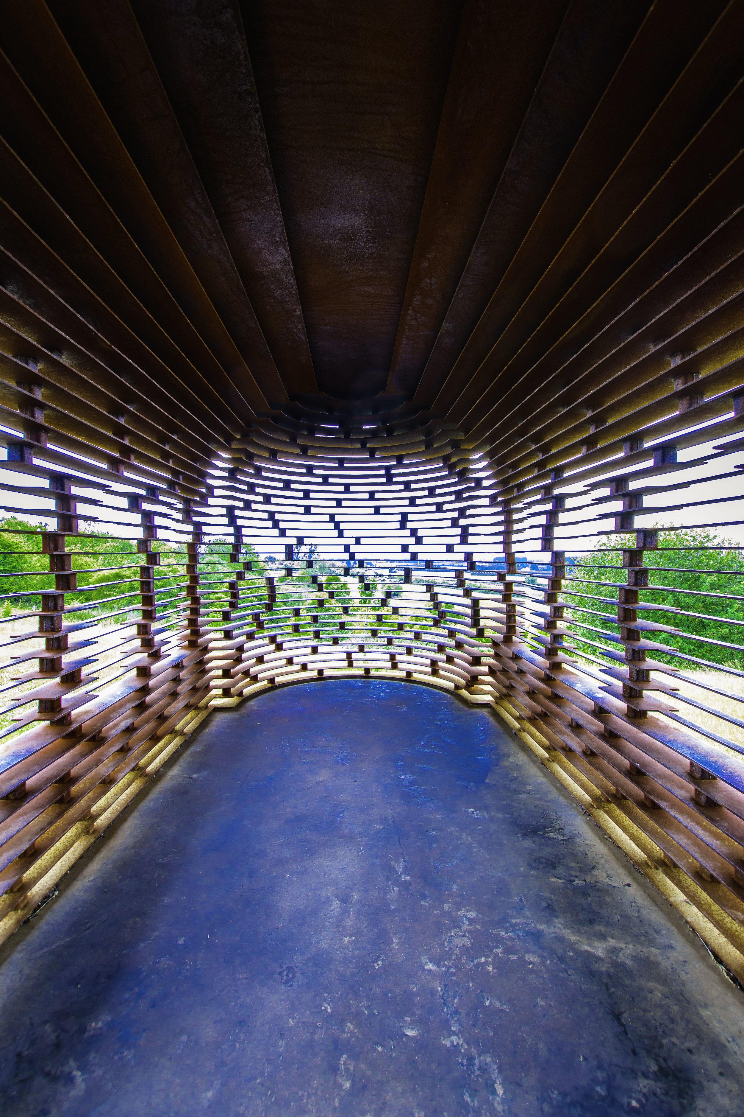 viewfinder-creativeboody-memento-doorkijkkerkje-borgloon-3.jpg