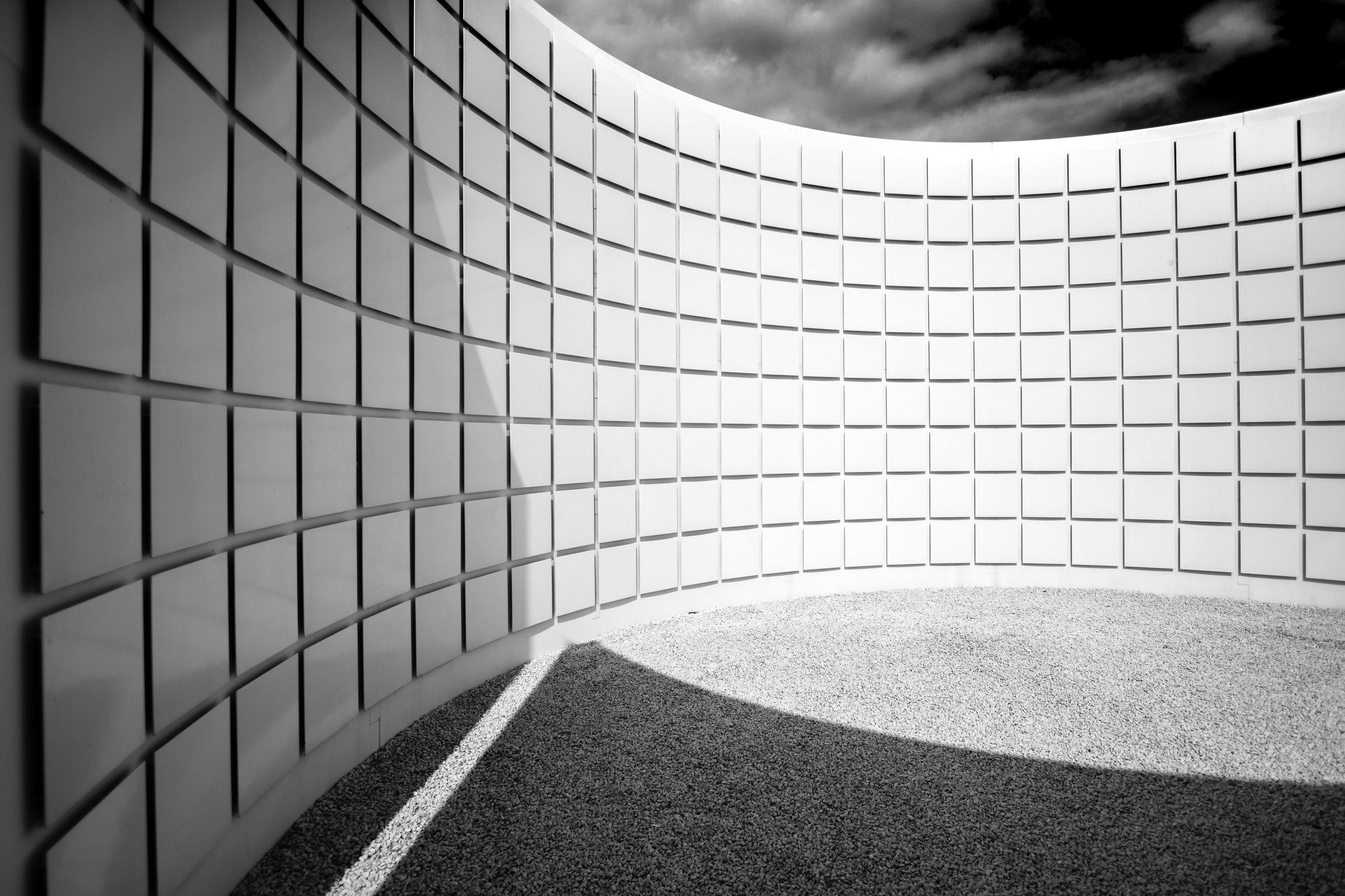 viewfinder-creativeboody-memento-doorkijkkerkje-borgloon-11.jpg