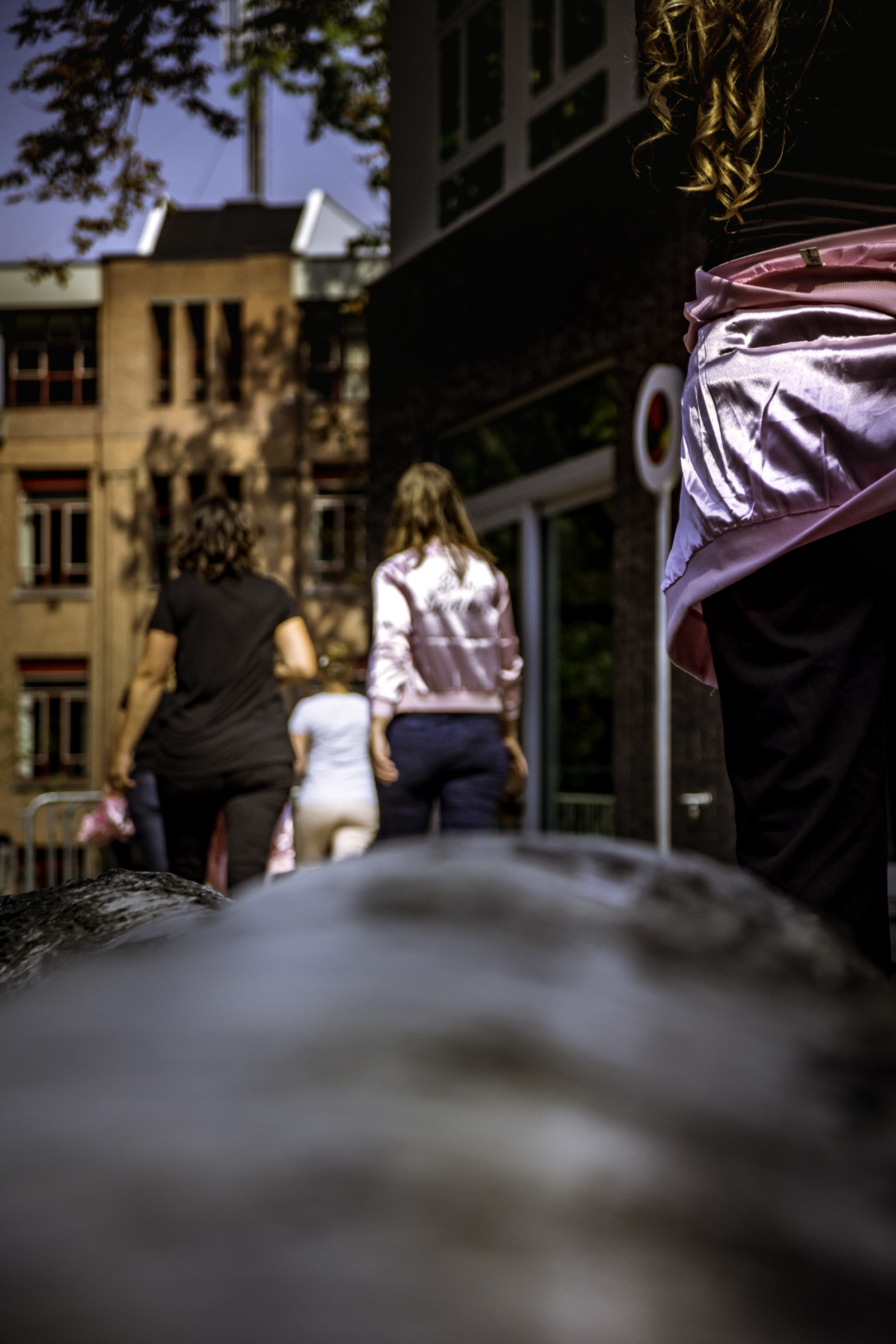 viewfinder-creativeboody-fotoshoot-vrijgezellen-eveline-thema-grease-94.jpg