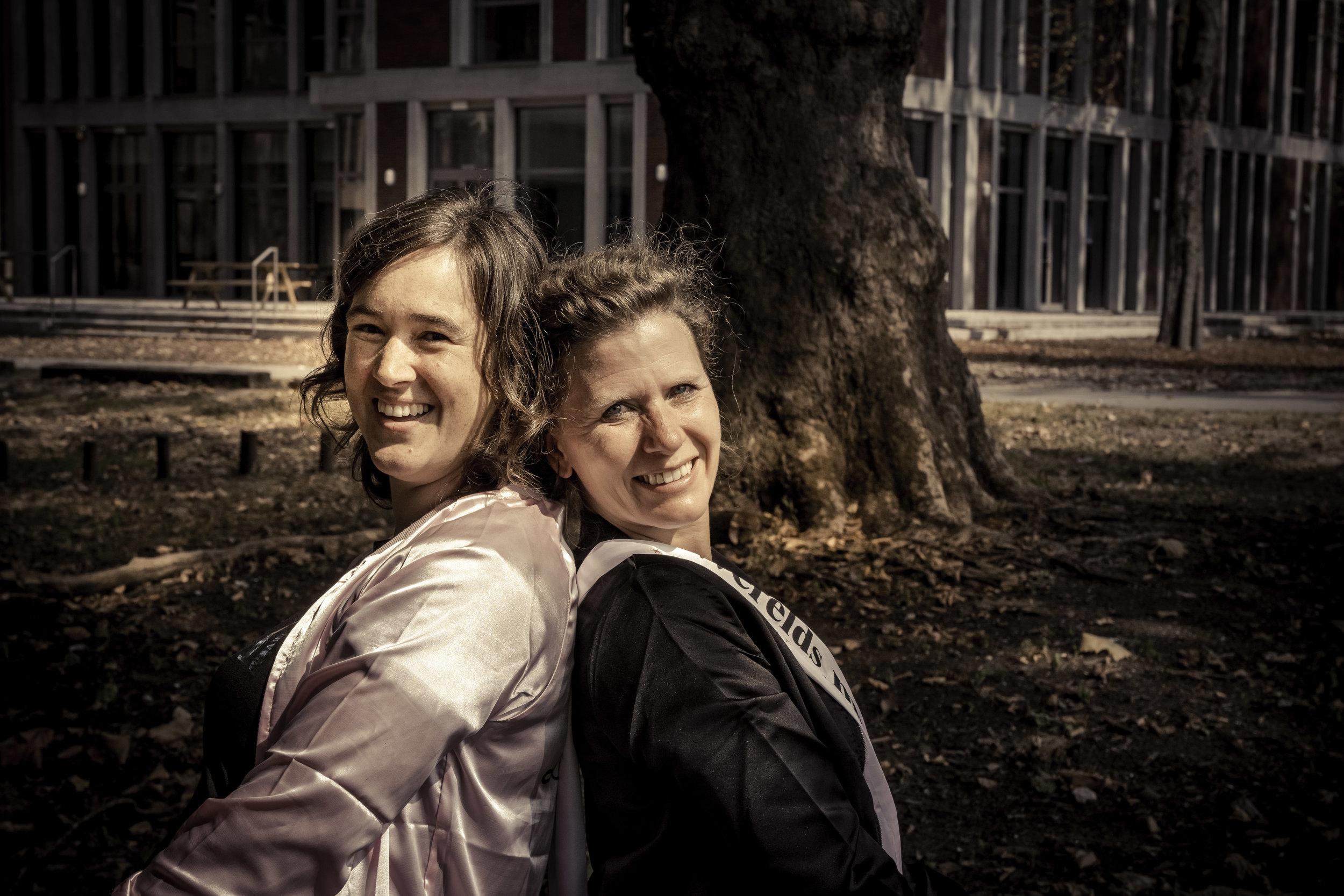 viewfinder-creativeboody-fotoshoot-vrijgezellen-eveline-thema-grease-171.jpg