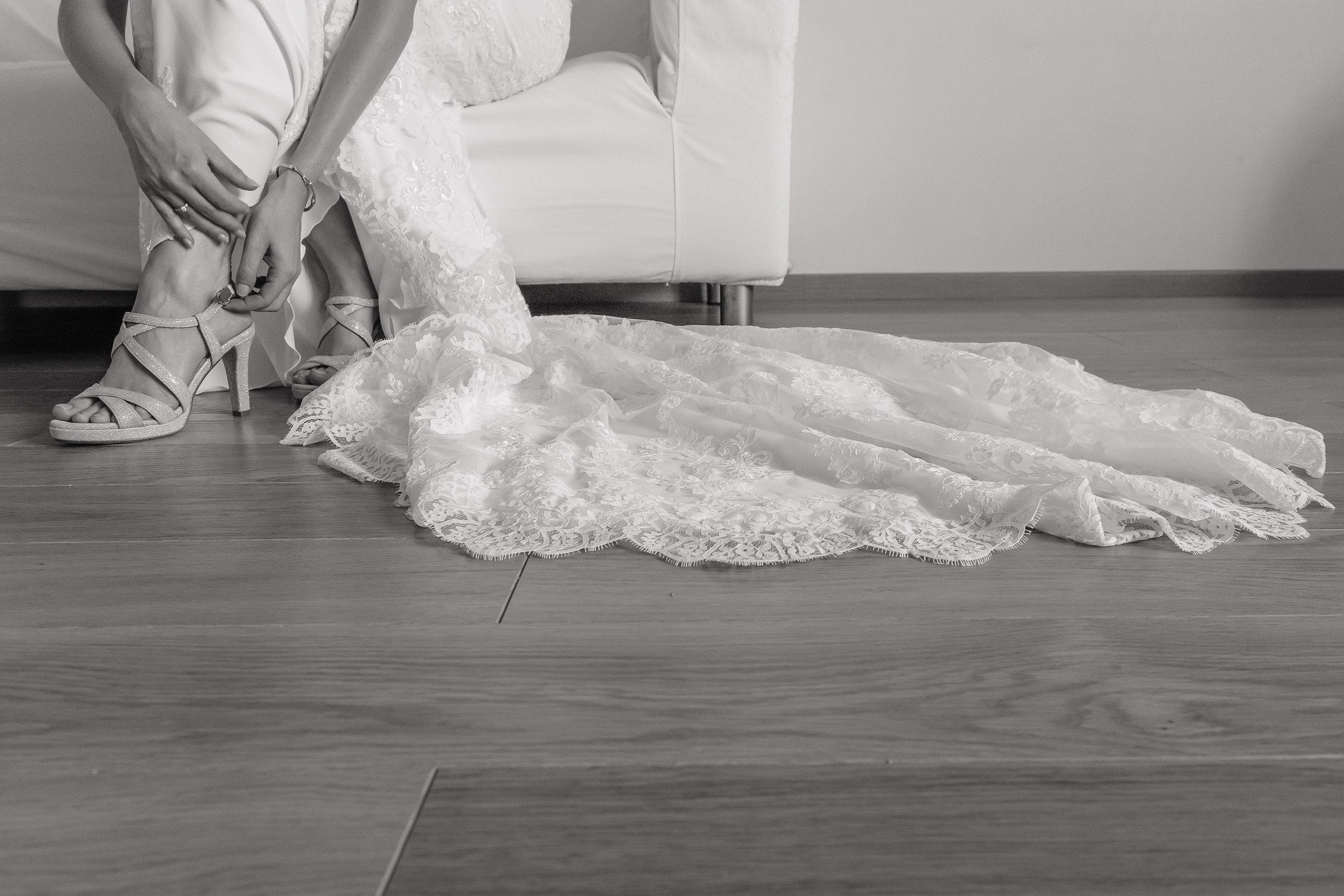 kim-annelies-huwelijk-voorbereiding-28.jpg