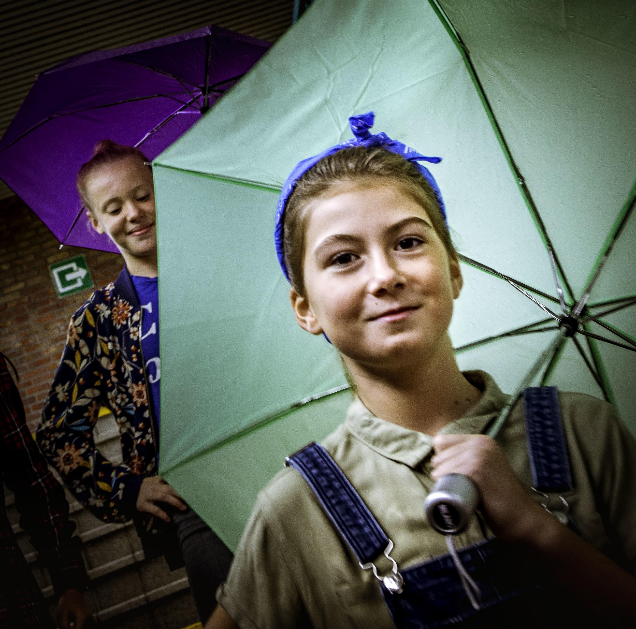 viewfinder-creativeboody-fotoshoot-origineel-verjaardagsfeestje-tieners-jasmijn-8.jpg