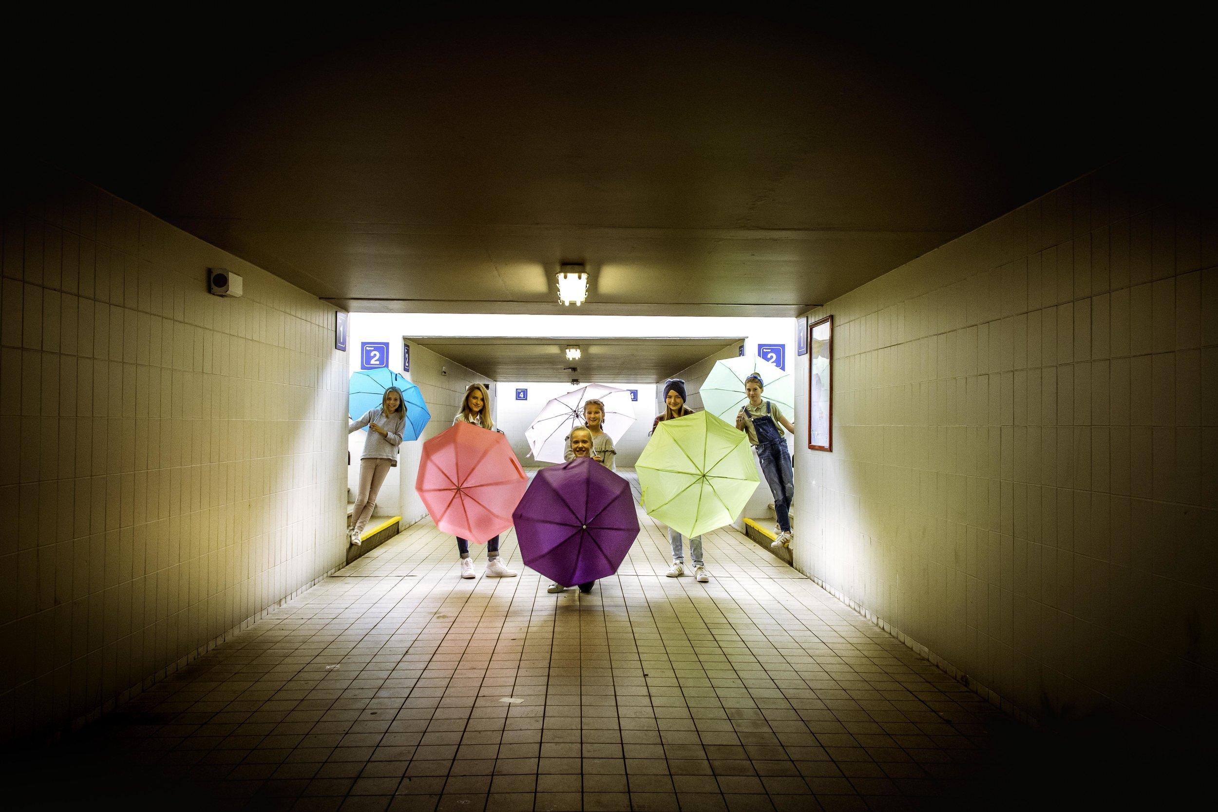 viewfinder-creativeboody-fotoshoot-origineel-verjaardagsfeestje-tieners-jasmijn-12.jpg