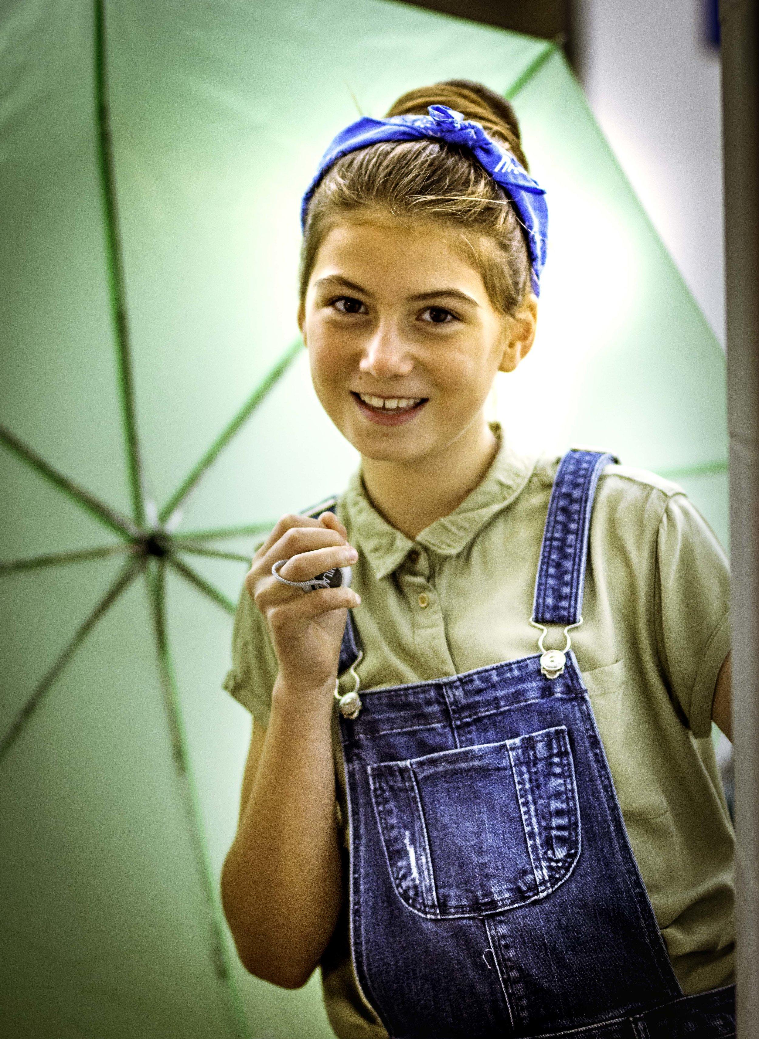 viewfinder-creativeboody-fotoshoot-origineel-verjaardagsfeestje-tieners-jasmijn-16.jpg