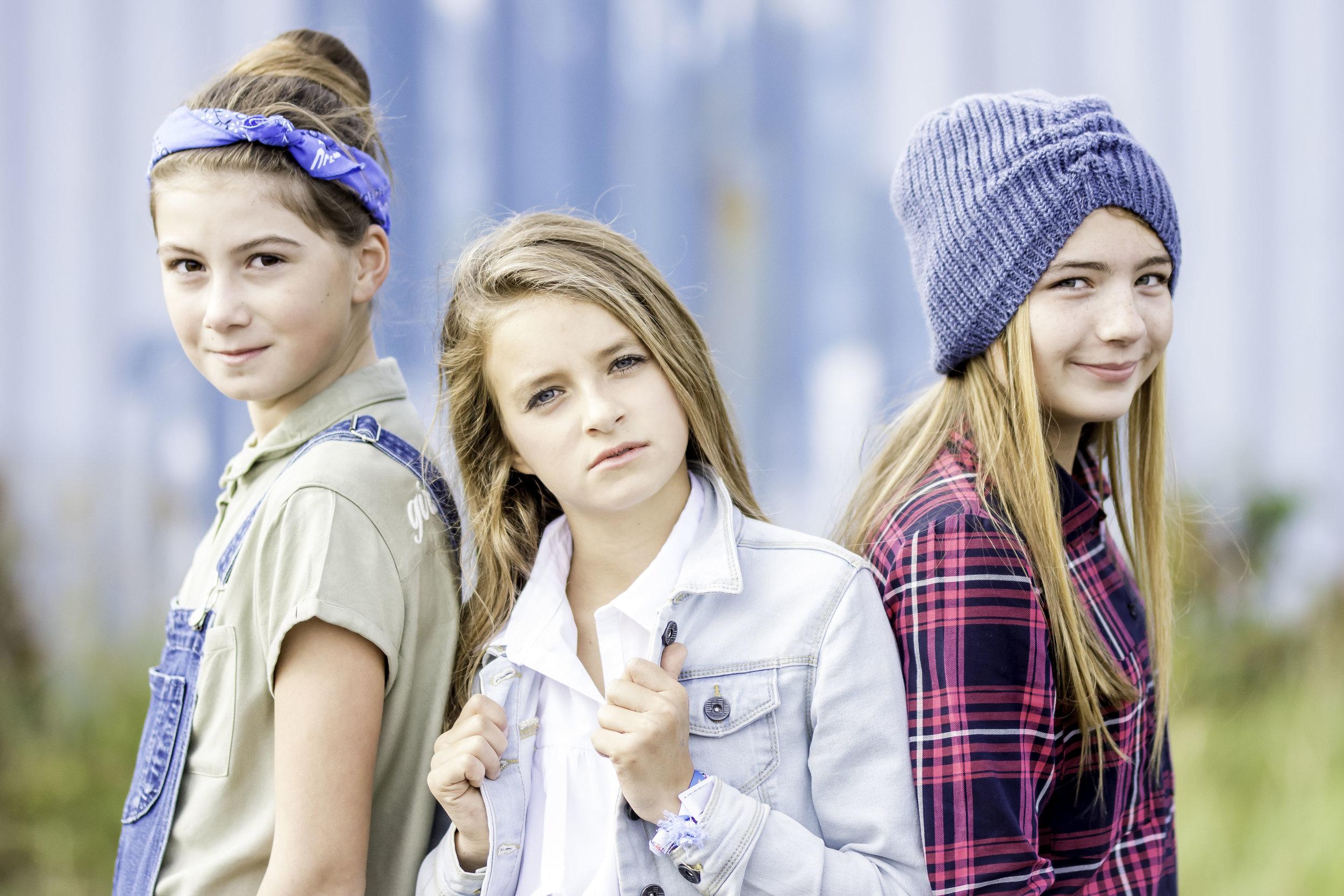 viewfinder-creativeboody-fotoshoot-origineel-verjaardagsfeestje-tieners-jasmijn-95.jpg