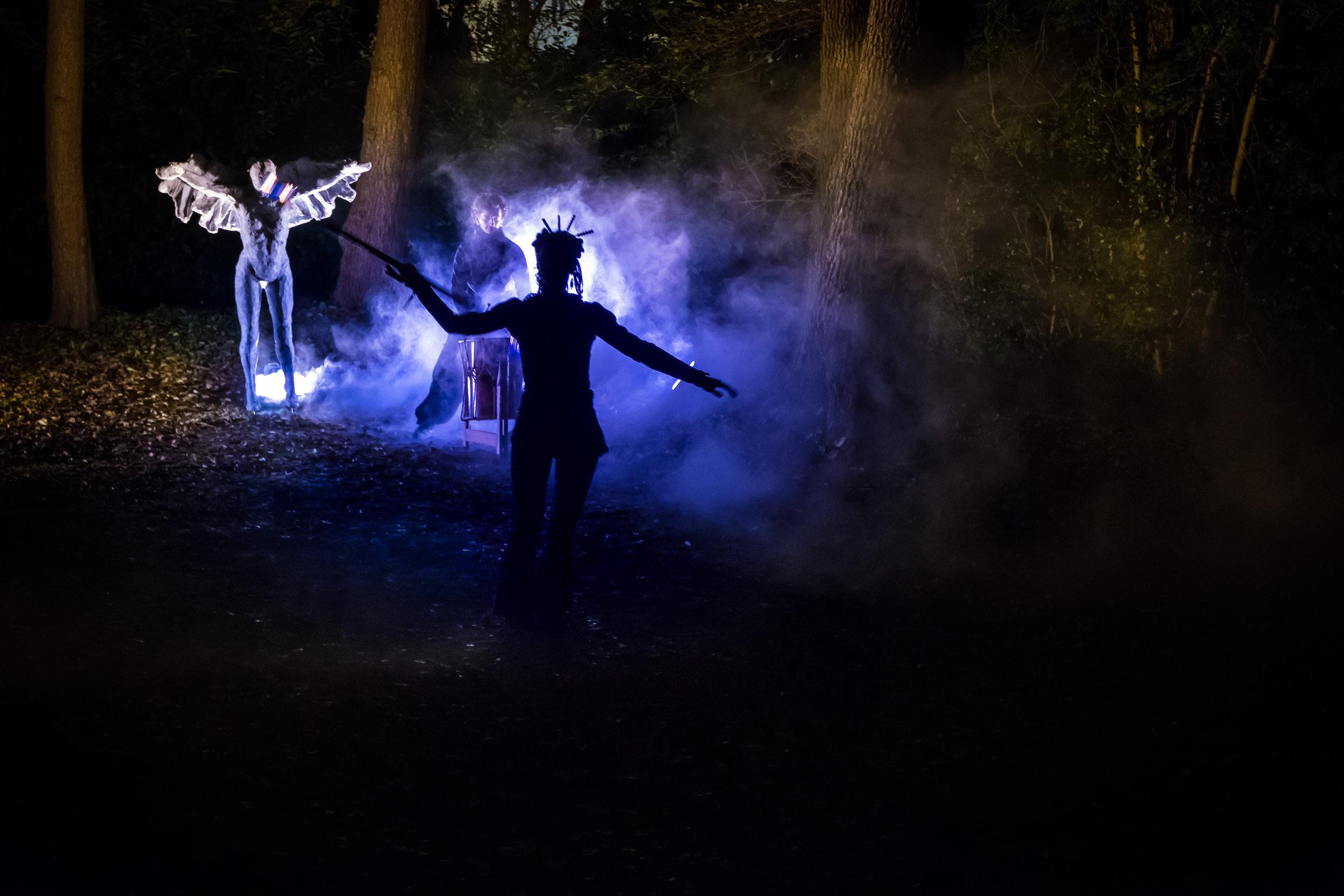 viewfinder-licht-fotograferen-nacht-avond-vurige-vijvers-3
