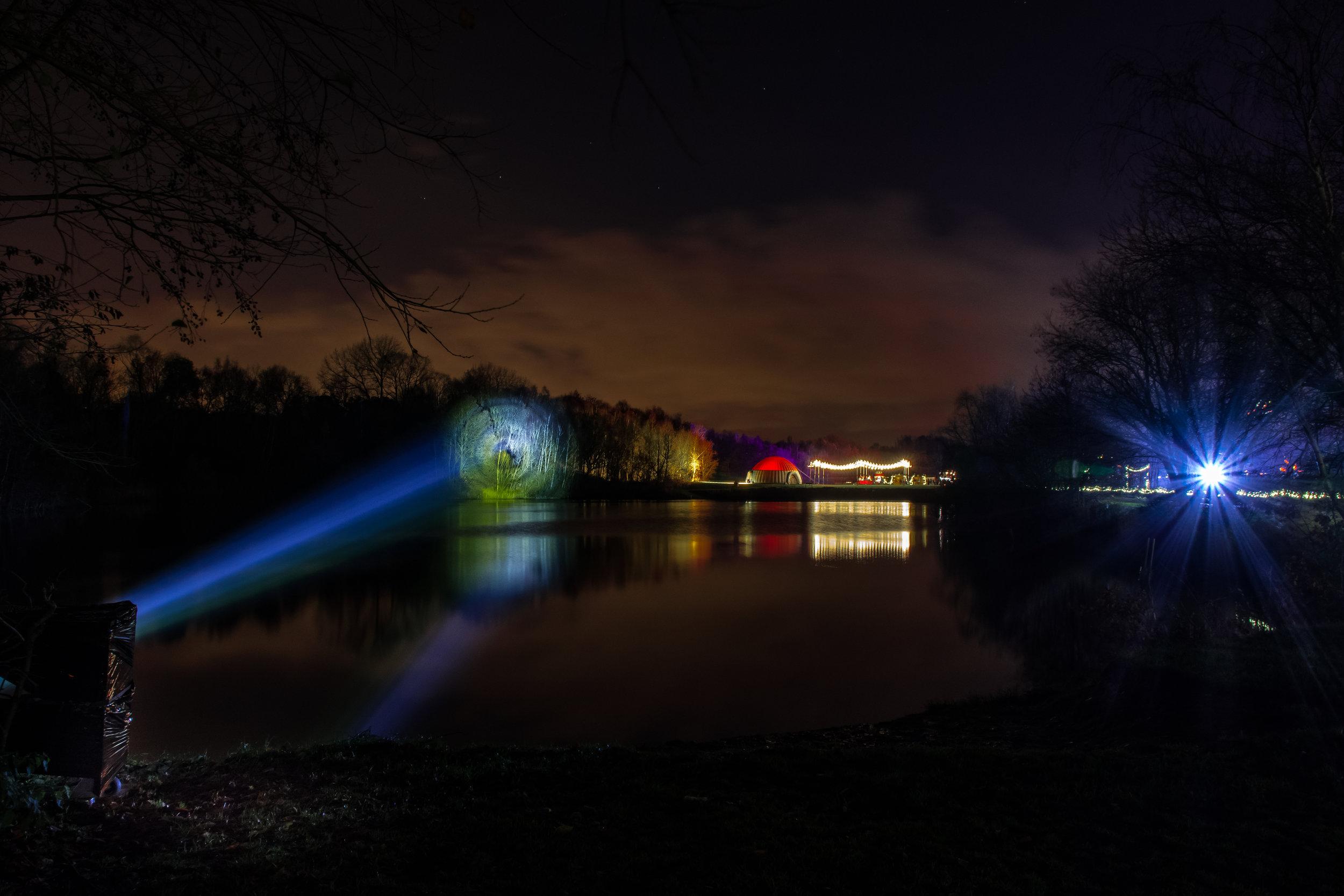 viewfinder-licht-fotograferen-nacht-avond-putteke-winter-boom-schorre-1
