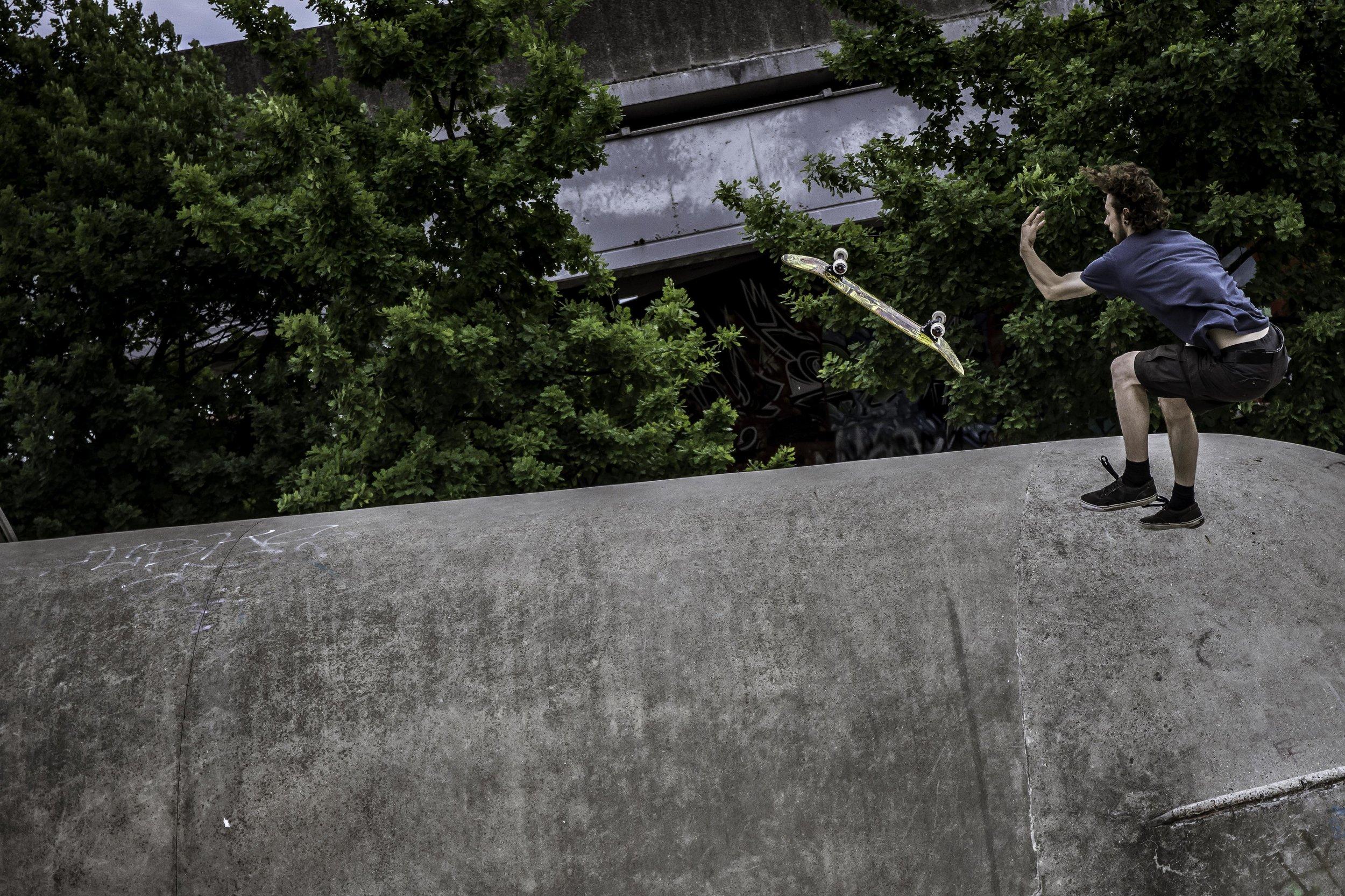viewfinder-creativeboody-skaters-park-spoor-noord-antwerpen-straatfotografie-of-sportfotografie-2