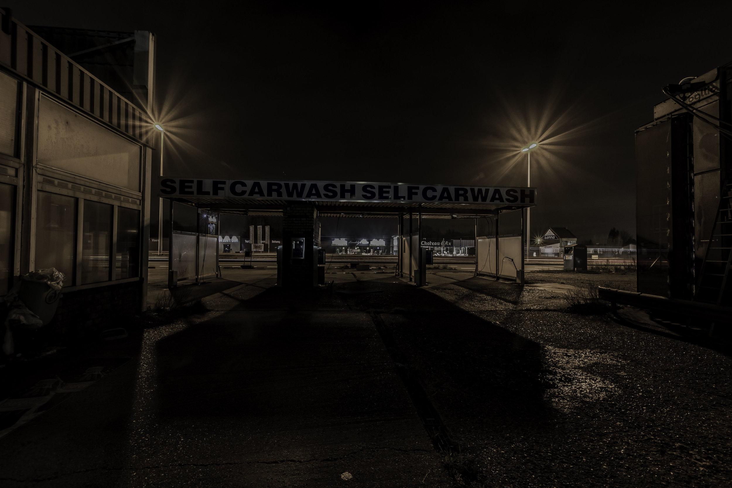 viewfinder-creativeboody-sven-van-santvliet-urbexfotografie-antwerpen-nachtfotografie-avondfotografie-verlaten-gebouwen-5