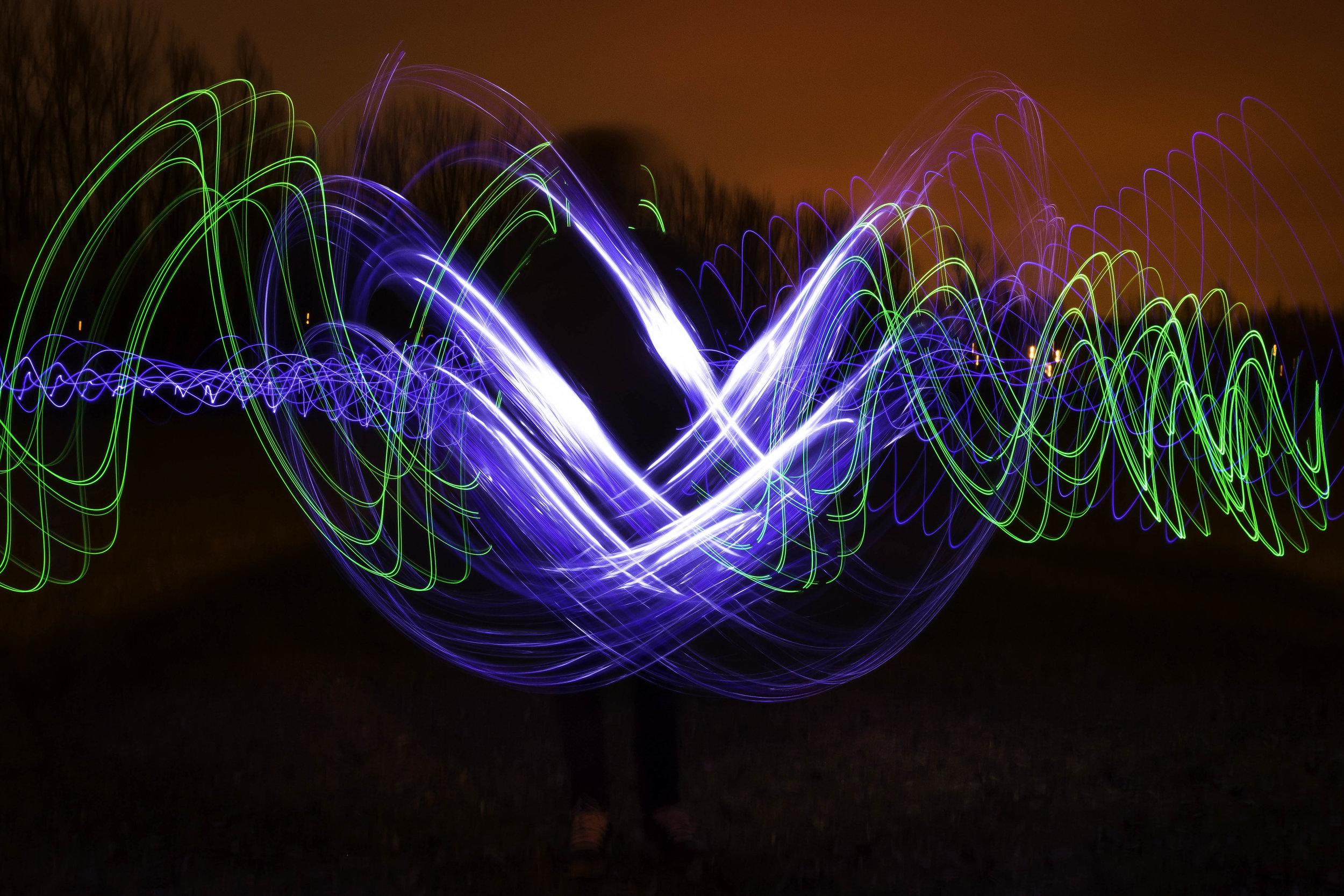 viewfinder-creativeboody-sven-van-santvliet-origineel-verjaardagscadeau-tieners-fotoshoot-lightpainting-3