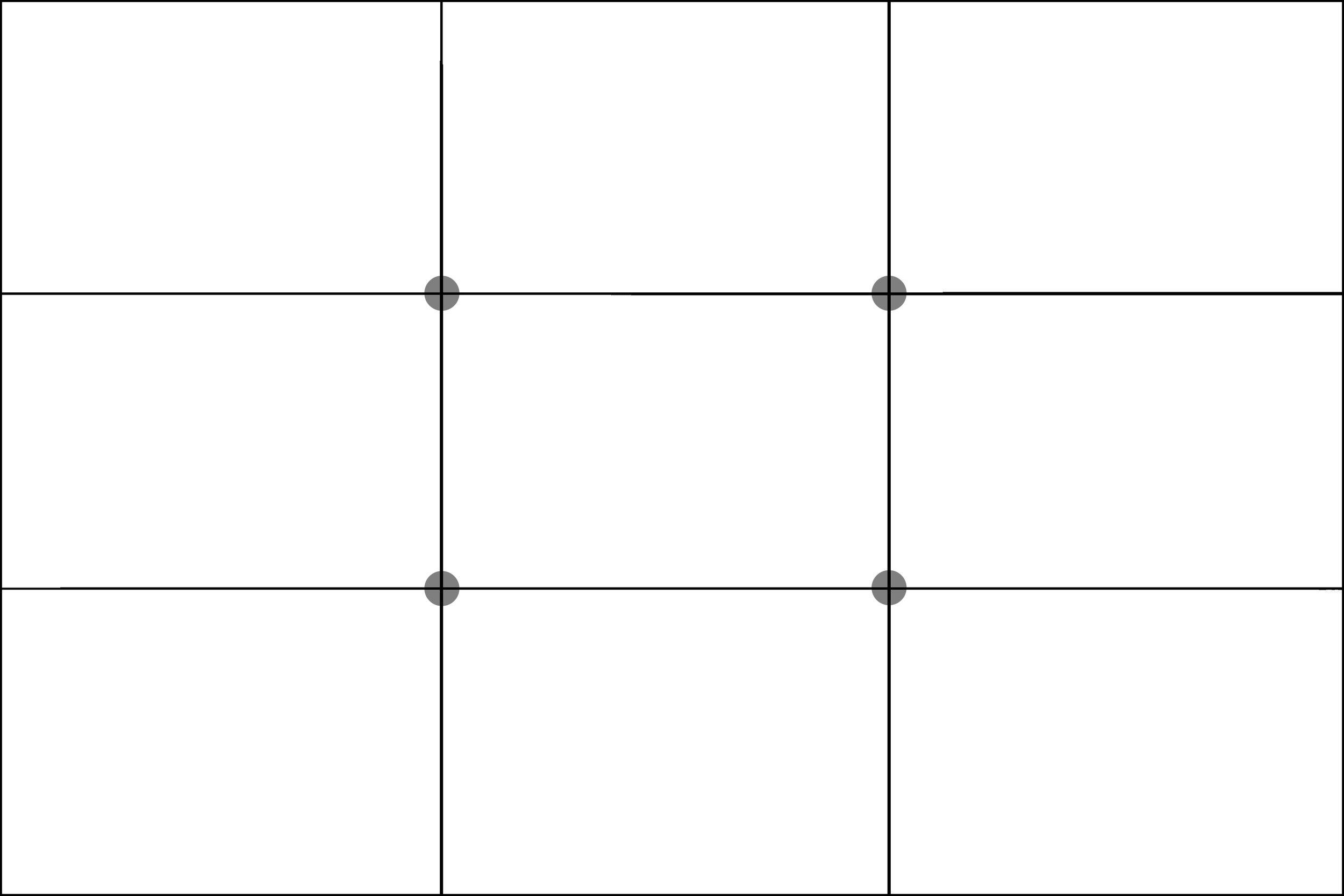 viewfinder-creativeboody-hobbyfotograaf-boom-rupel-regel-van-derden-fotografie-2