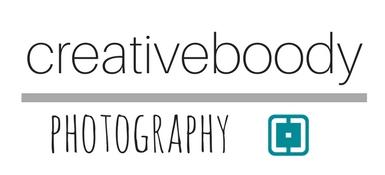viewfinder-creativeboody-hobbyfotograaf-boom-mechelen-antwerpen-regel-van-derden-fotografie-5