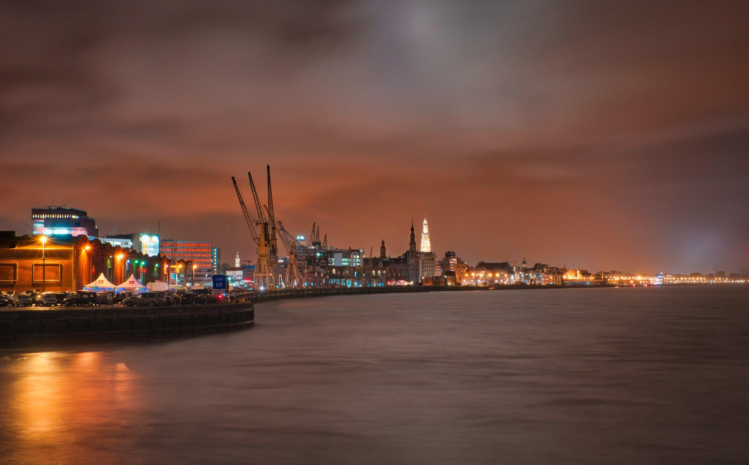 Antwerp Kattendijk klein.jpg