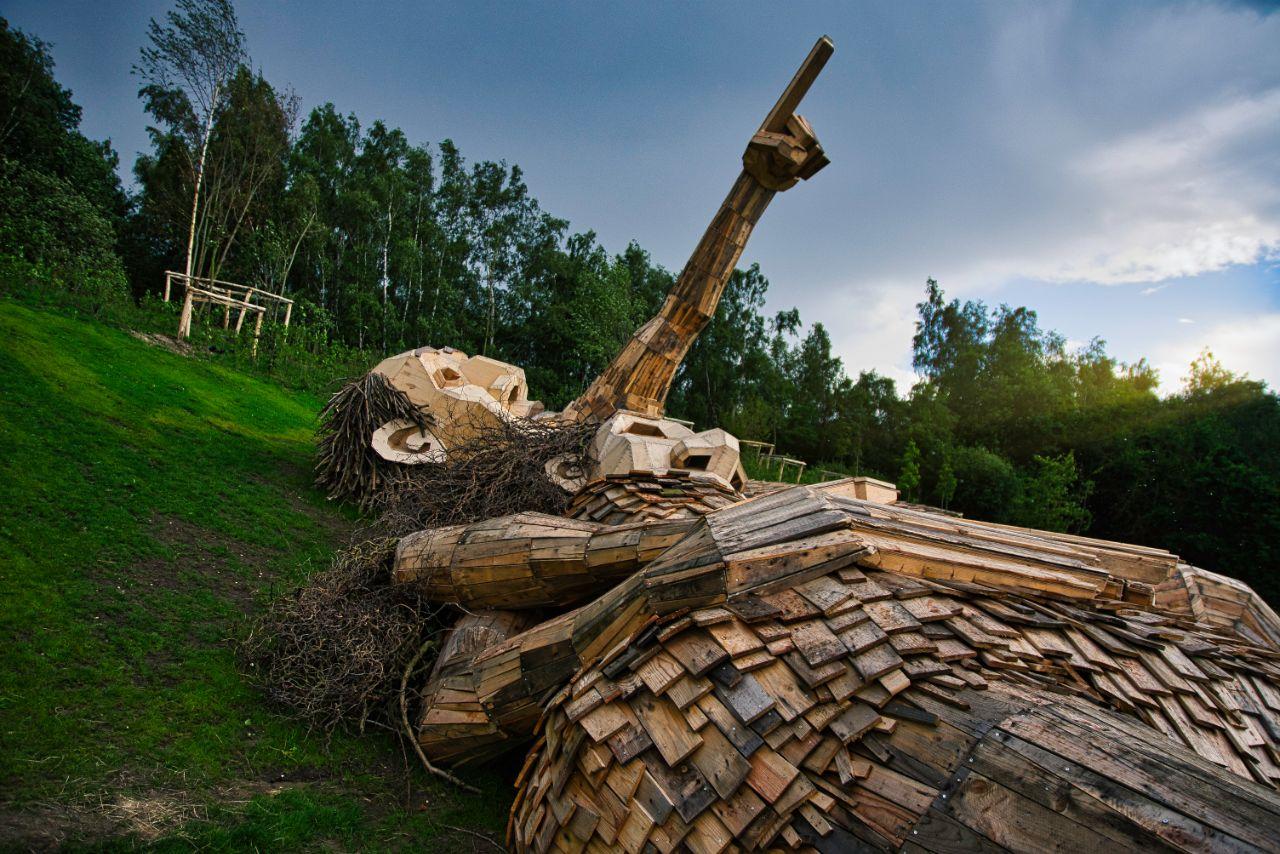 viewfinder-creativeboody-reuzentrollen-recreatiedomein-de-schorre-boom-tommorowland-fotograaf-3