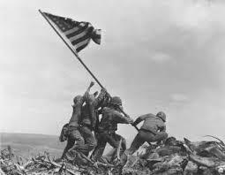 iconische-foto-vlag.jpeg