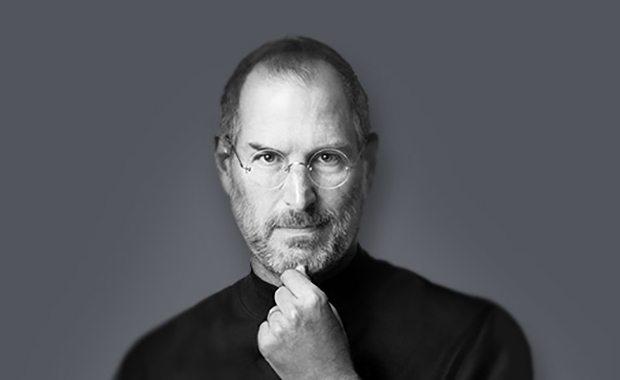 iconische-foto-Steve-Jobs.jpg