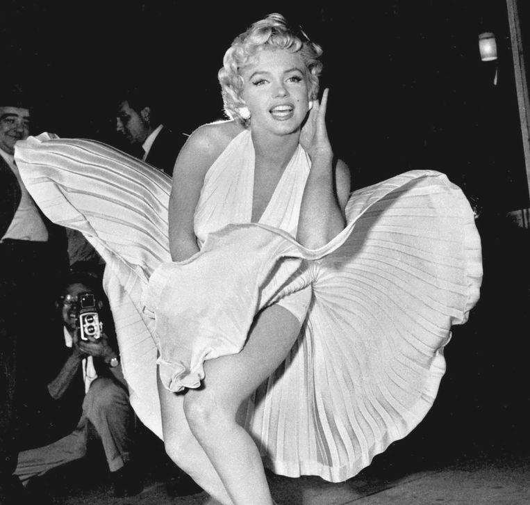 iconische-foto-Marilyn-Monroe.jpeg