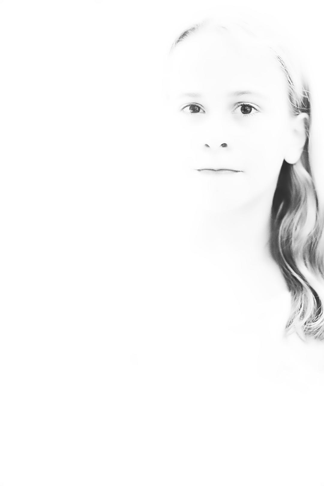 viewfinder-negatieve-ruimte-fotografie-lio-meisje-dochter.jpg
