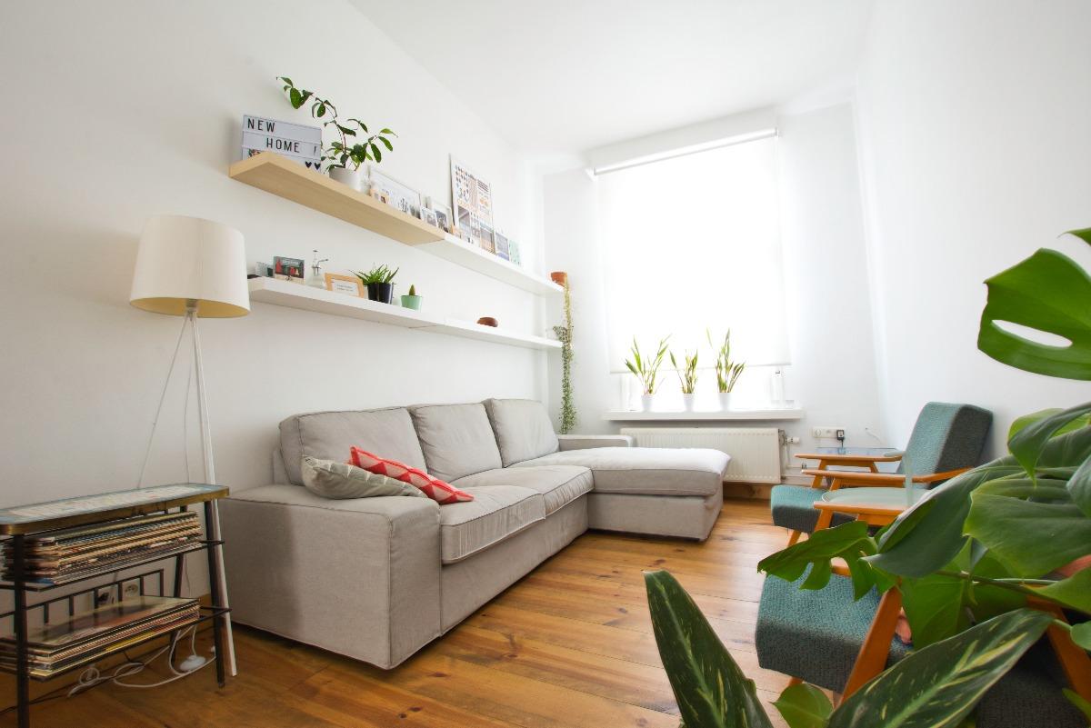 creativeboody-huis-te-koop-borgerhout-eugeen-jorisstraat-47__DSC1247_1.jpg